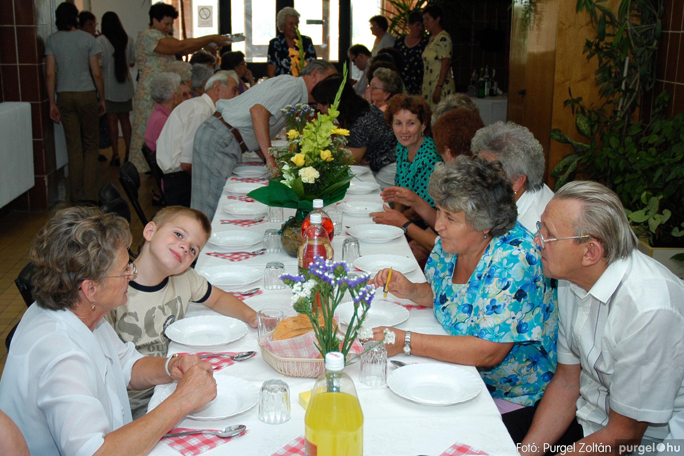 2004.07.17. 035 Kurca-parti nyári dalos találkozó - Fotó:PURGEL ZOLTÁN© DSC_0052q.jpg