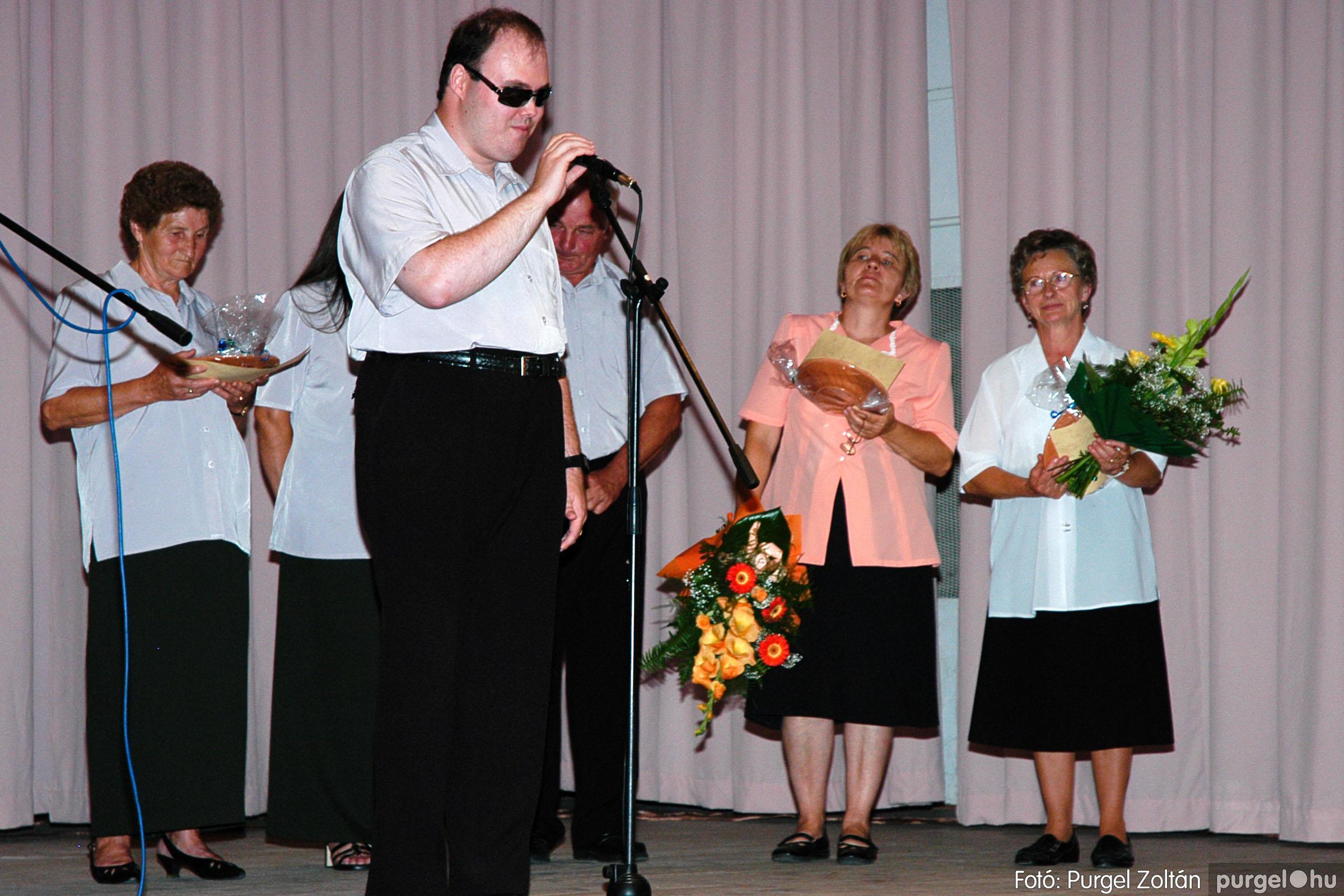 2004.07.17. 031 Kurca-parti nyári dalos találkozó - Fotó:PURGEL ZOLTÁN© DSC_0047q.jpg
