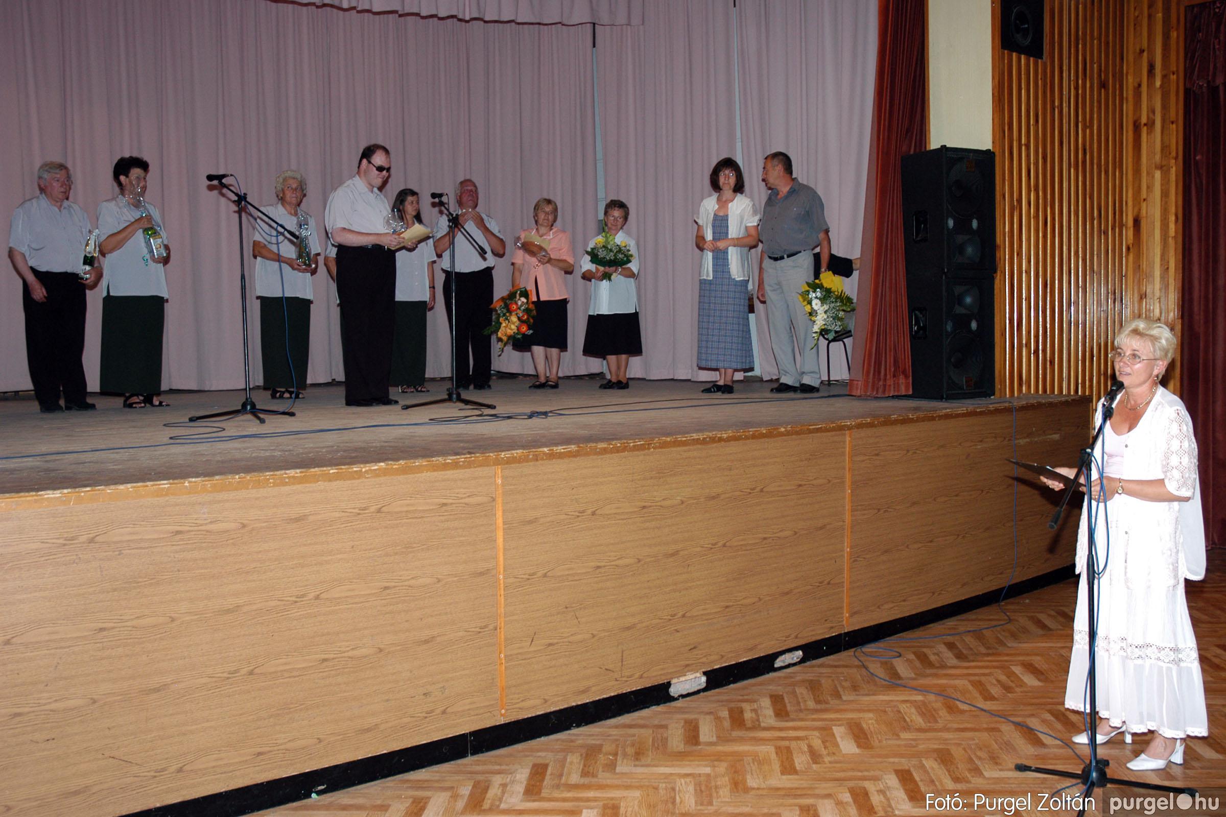 2004.07.17. 028 Kurca-parti nyári dalos találkozó - Fotó:PURGEL ZOLTÁN© DSC_0042q.jpg