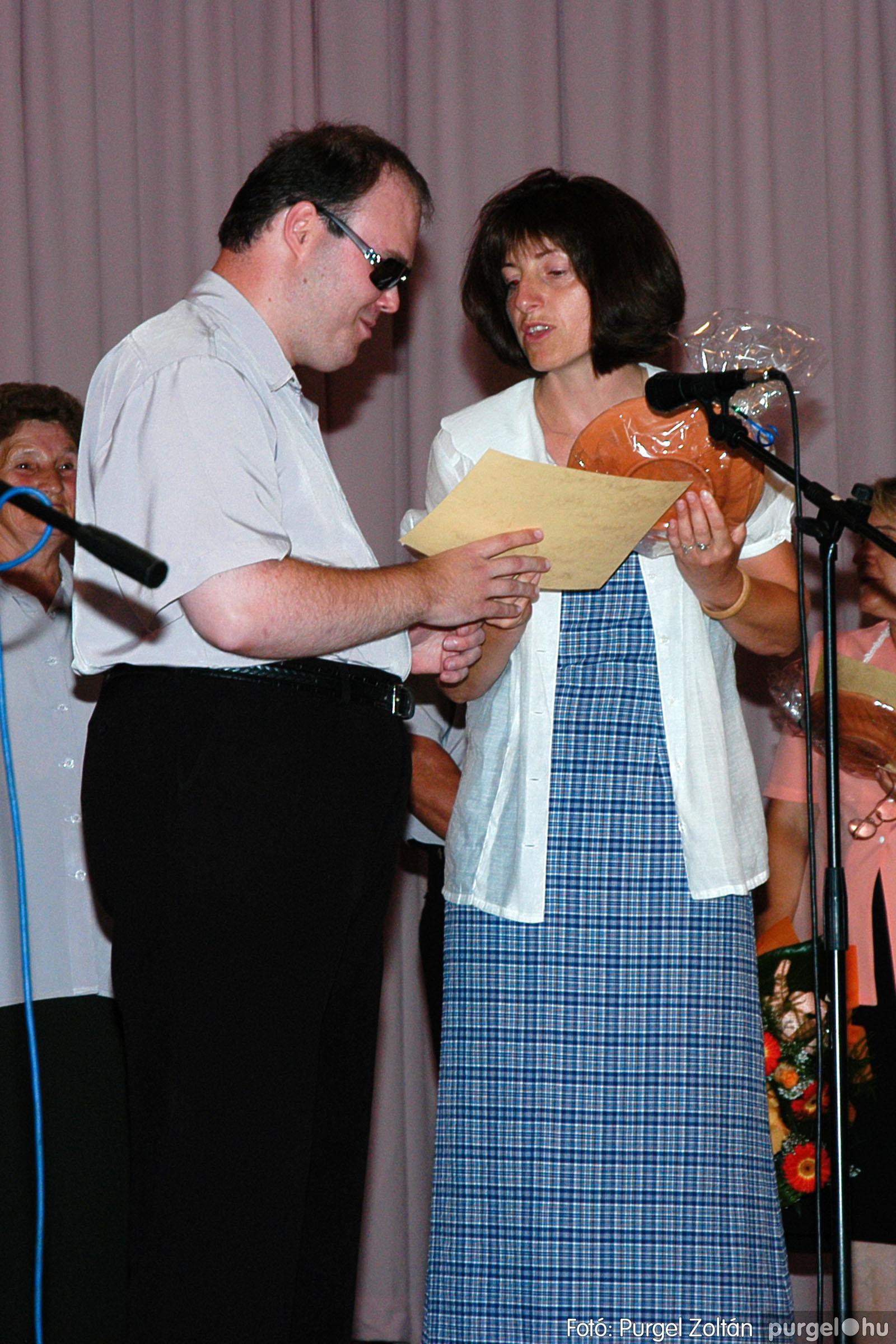2004.07.17. 026 Kurca-parti nyári dalos találkozó - Fotó:PURGEL ZOLTÁN© DSC_0039q.jpg