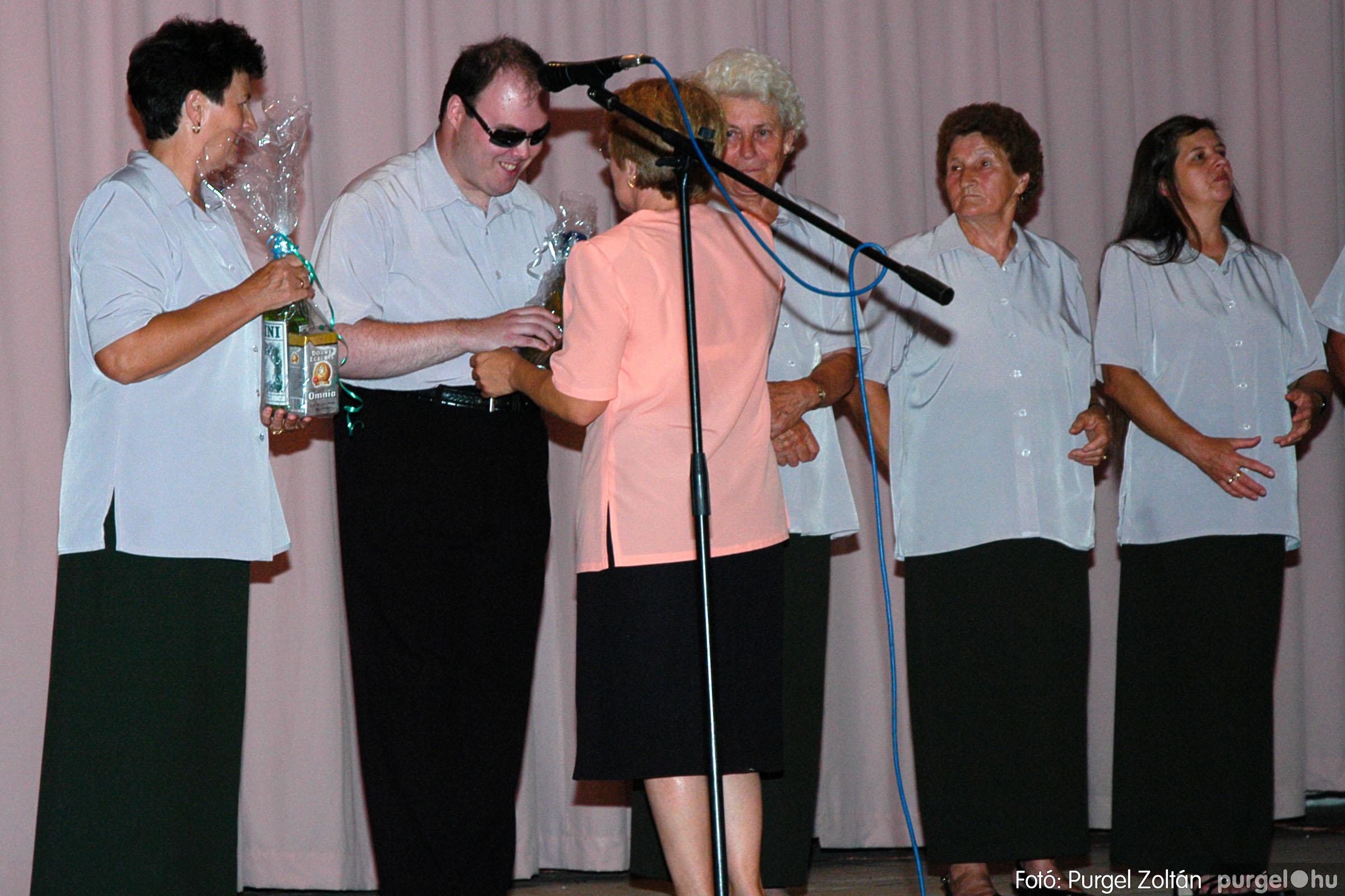 2004.07.17. 021 Kurca-parti nyári dalos találkozó - Fotó:PURGEL ZOLTÁN© DSC_0031q.jpg