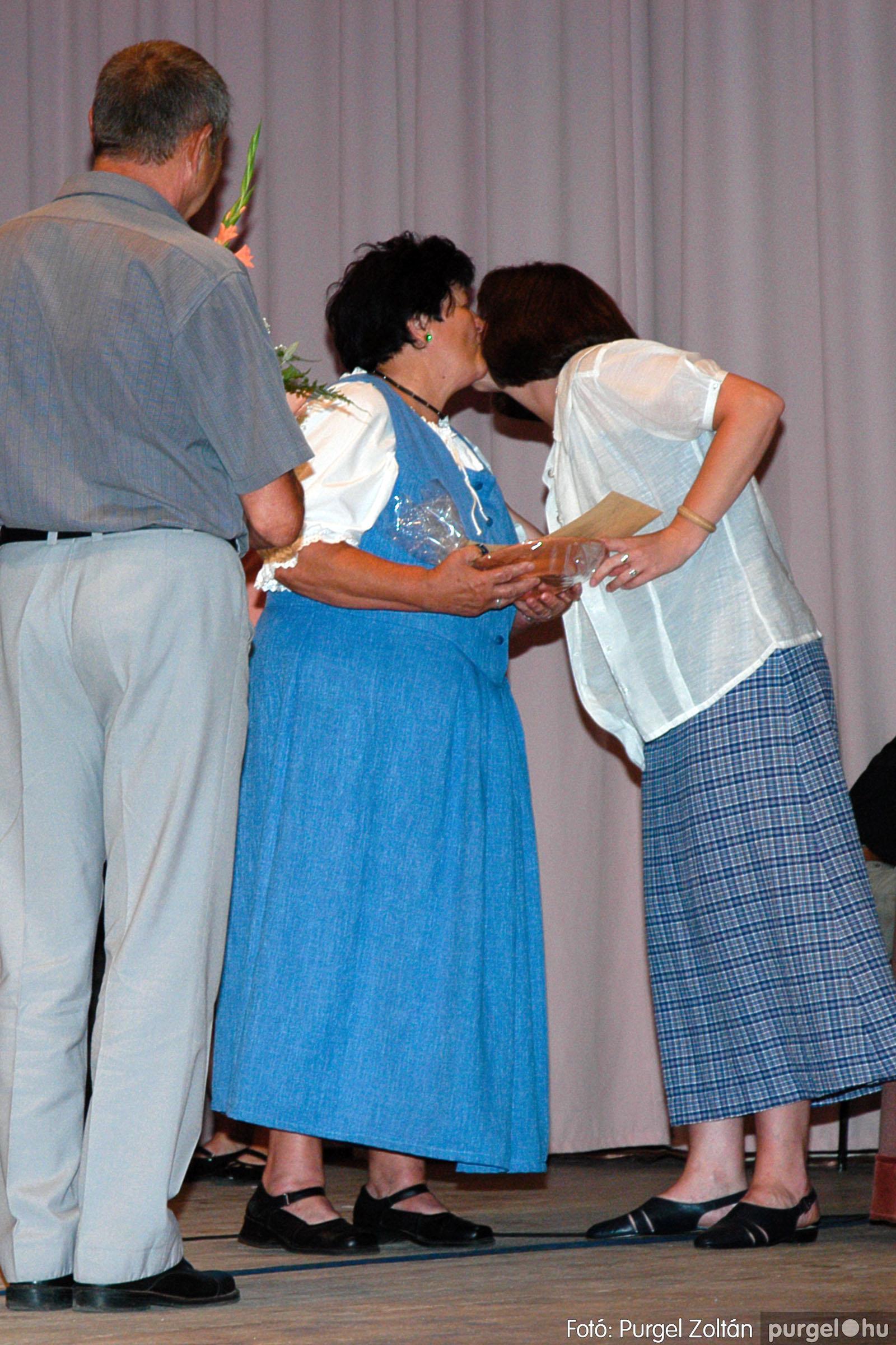 2004.07.17. 018 Kurca-parti nyári dalos találkozó - Fotó:PURGEL ZOLTÁN© DSC_0022q.jpg