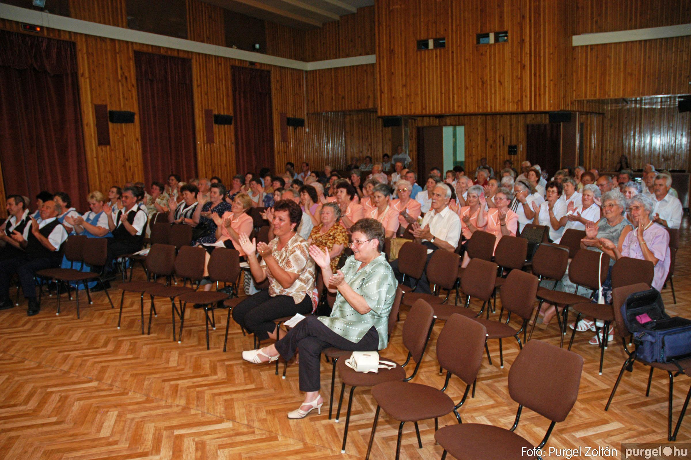 2004.07.17. 017 Kurca-parti nyári dalos találkozó - Fotó:PURGEL ZOLTÁN© DSC_0020q.jpg