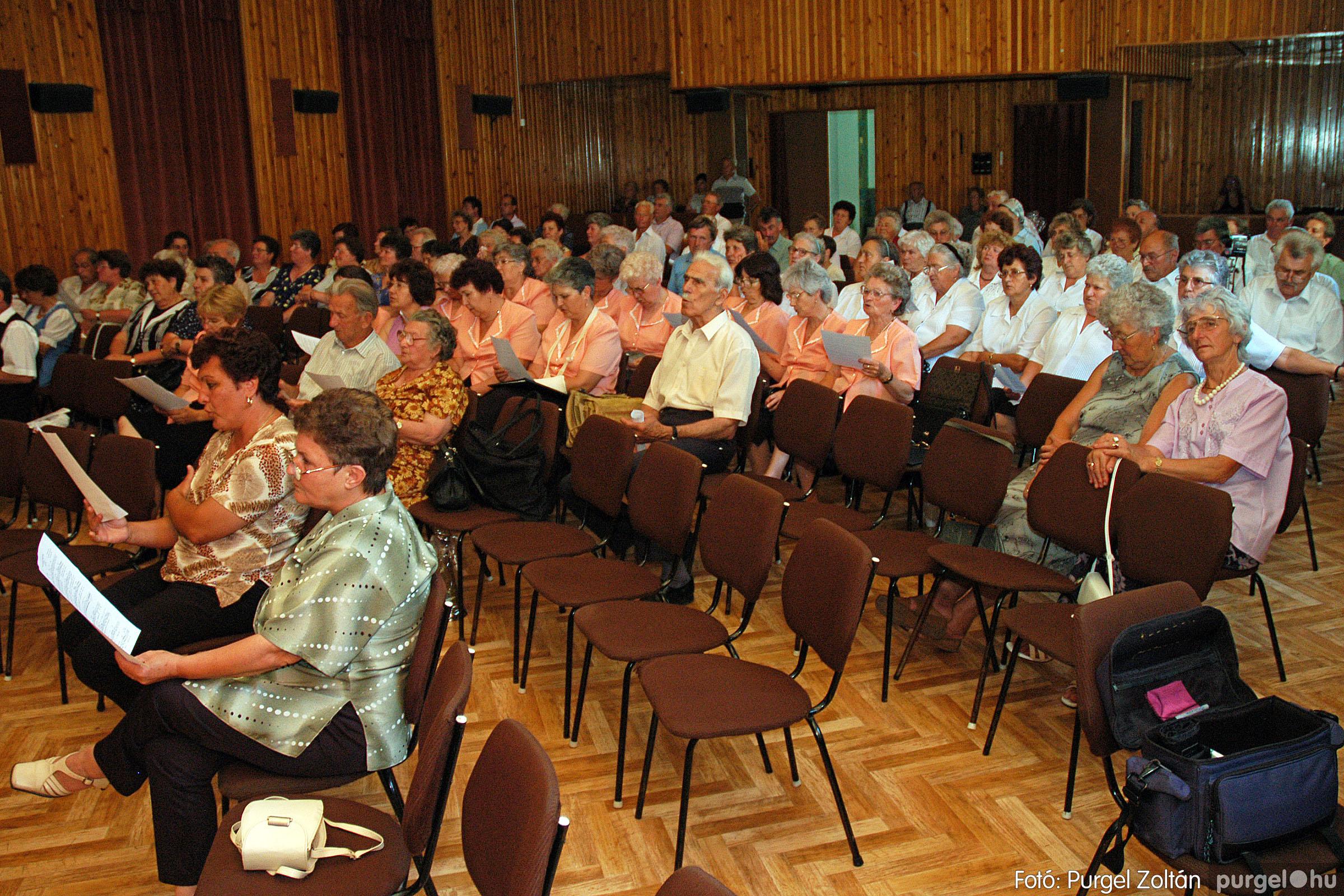 2004.07.17. 016 Kurca-parti nyári dalos találkozó - Fotó:PURGEL ZOLTÁN© DSC_0019q.jpg
