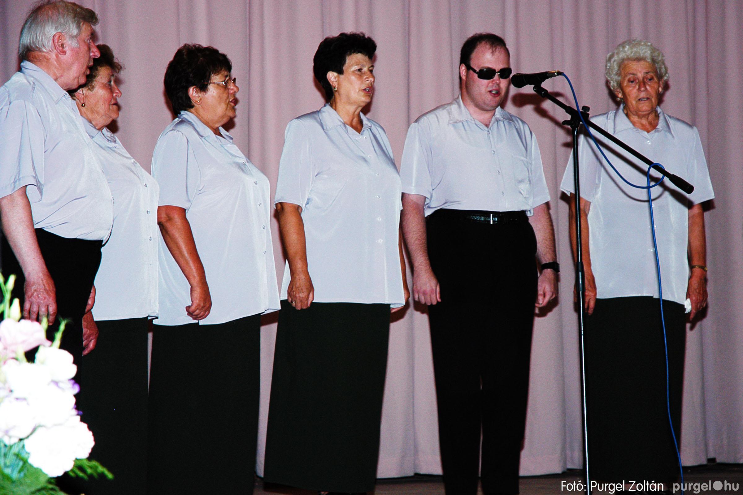 2004.07.17. 013 Kurca-parti nyári dalos találkozó - Fotó:PURGEL ZOLTÁN© DSC_0014q.jpg