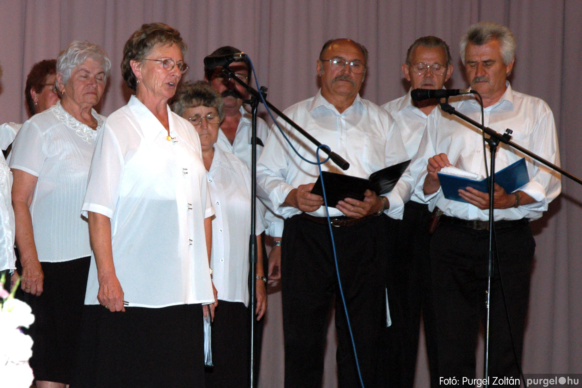 2004.07.17. 010 Kurca-parti nyári dalos találkozó - Fotó:PURGEL ZOLTÁN© DSC_0011q.jpg