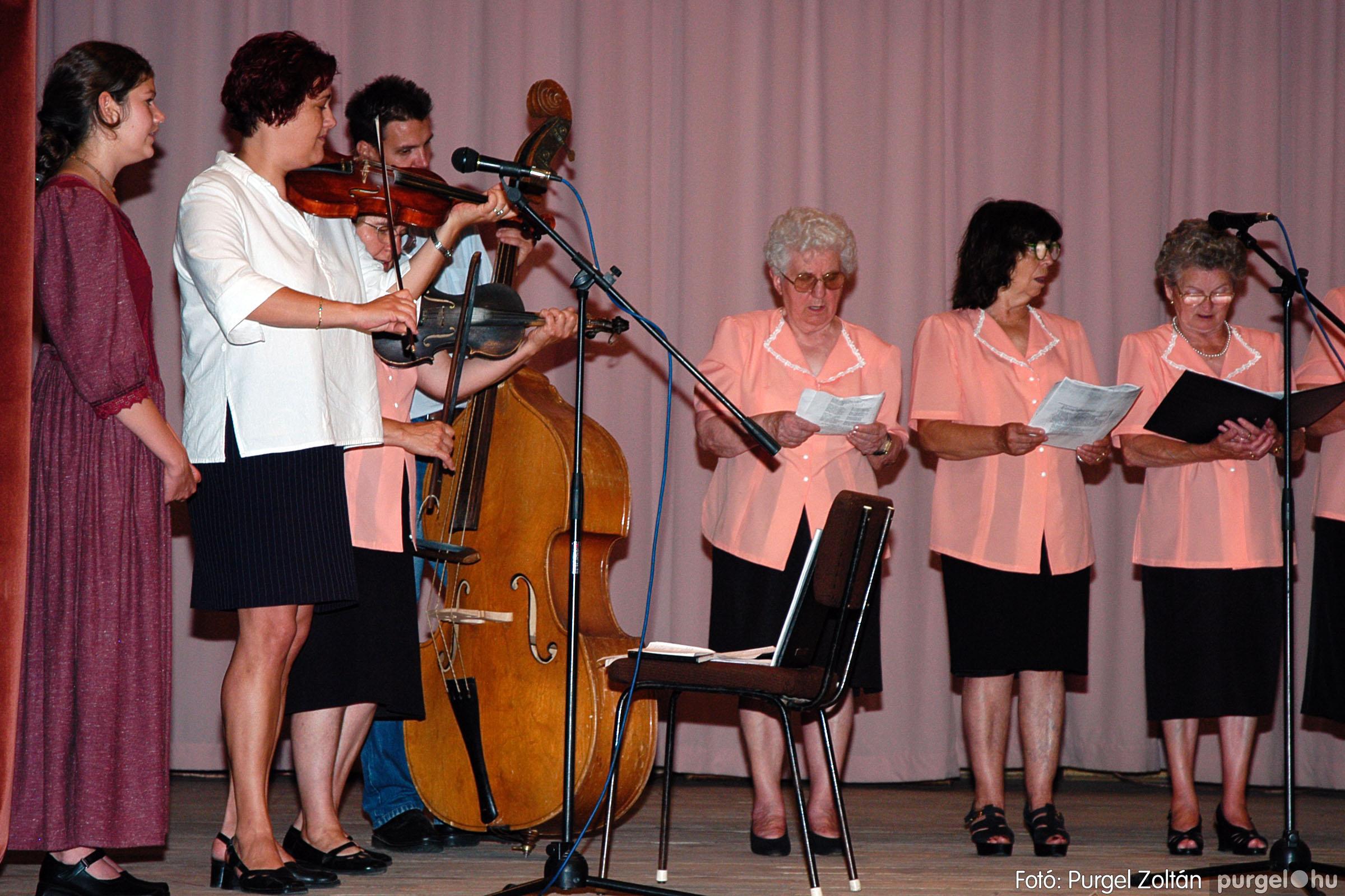 2004.07.17. 009 Kurca-parti nyári dalos találkozó - Fotó:PURGEL ZOLTÁN© DSC_0009q.jpg