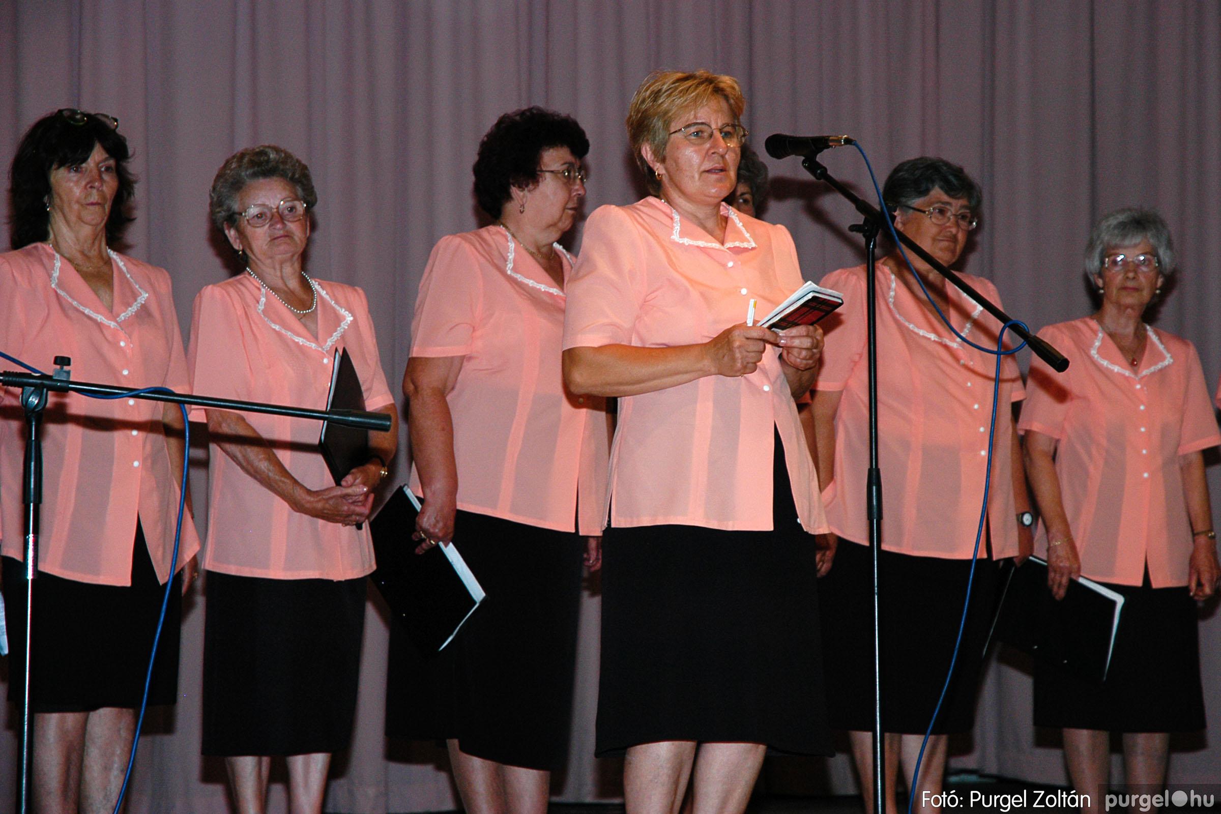 2004.07.17. 007 Kurca-parti nyári dalos találkozó - Fotó:PURGEL ZOLTÁN© DSC_0007q.jpg