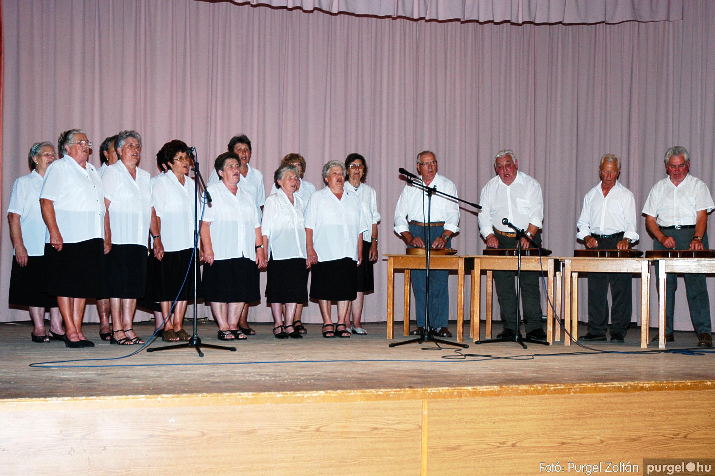 2004.07.17. 005 Kurca-parti nyári dalos találkozó - Fotó:PURGEL ZOLTÁN© DSC_0005q.jpg