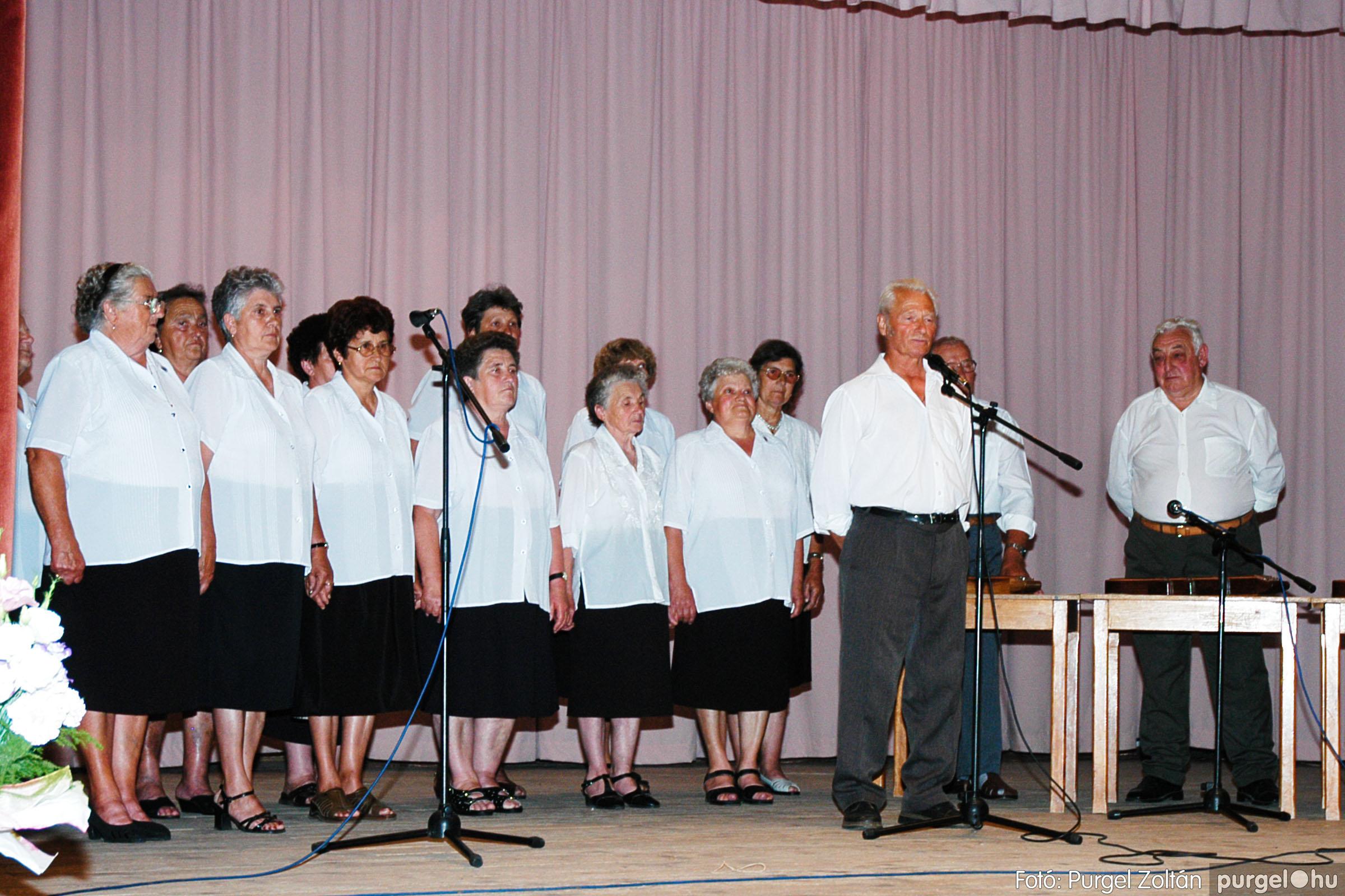2004.07.17. 004 Kurca-parti nyári dalos találkozó - Fotó:PURGEL ZOLTÁN© DSC_0004q.jpg