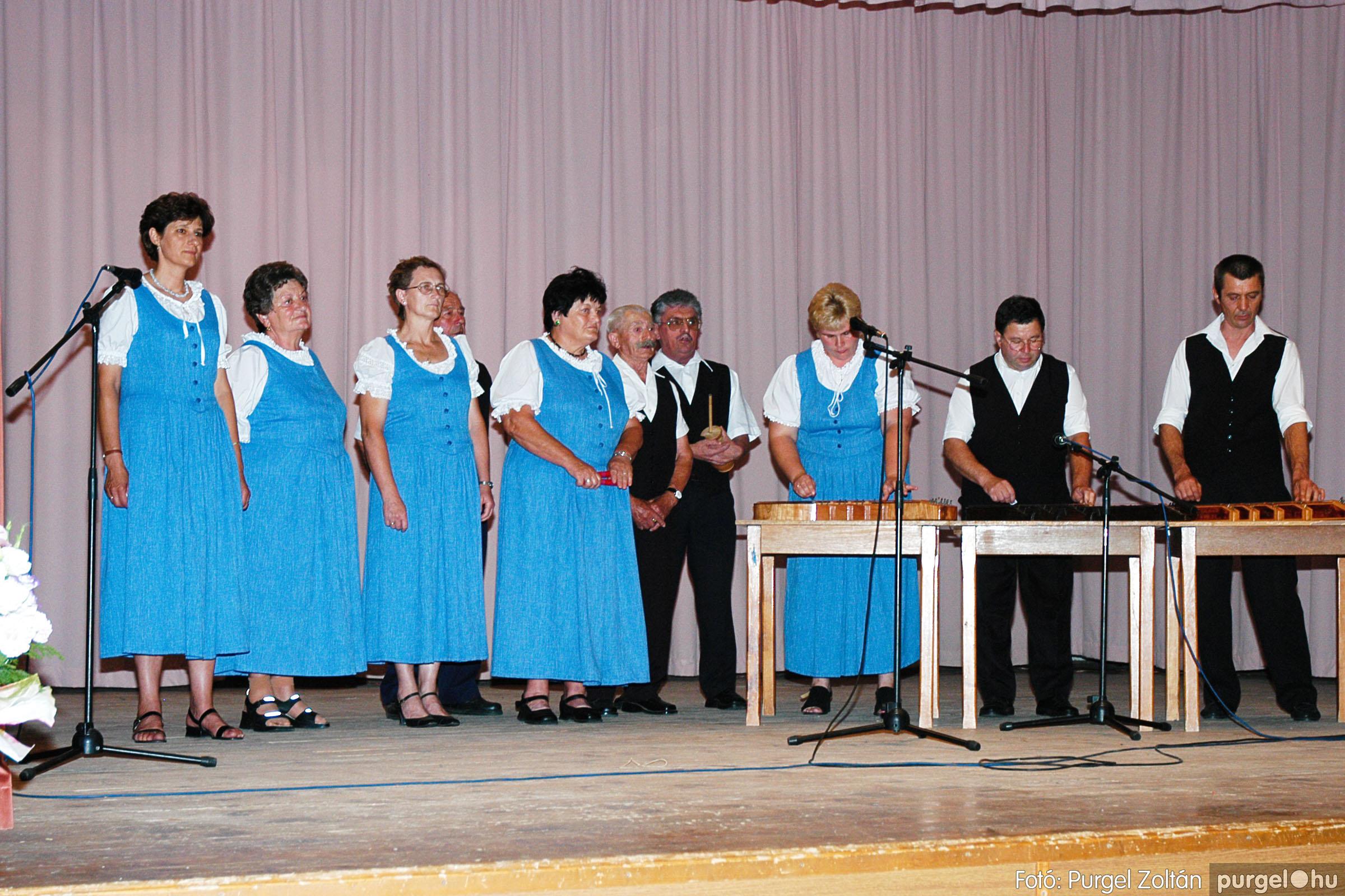 2004.07.17. 003 Kurca-parti nyári dalos találkozó - Fotó:PURGEL ZOLTÁN© DSC_0003q.jpg