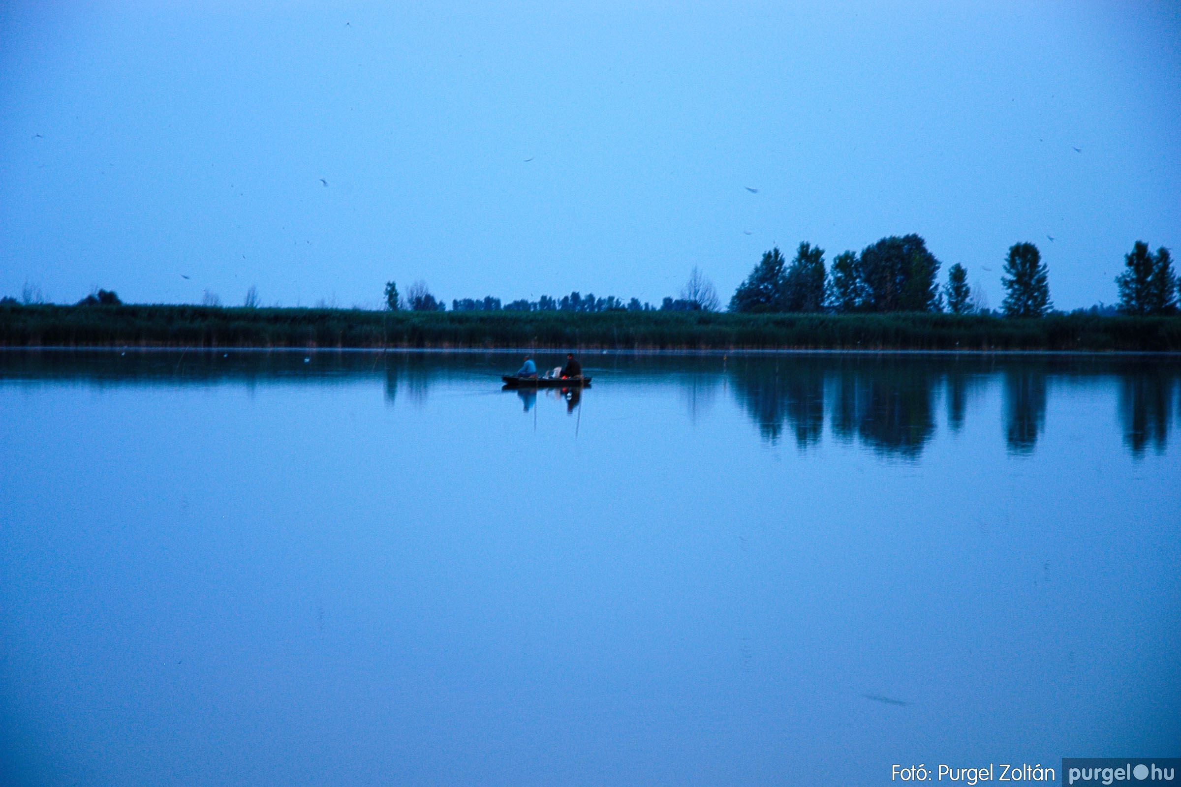 2004.07.22. 014 Nyáresti séta a Lándor-tó környékén - Fotó:PURGEL ZOLTÁN© DSC_0026q.jpg