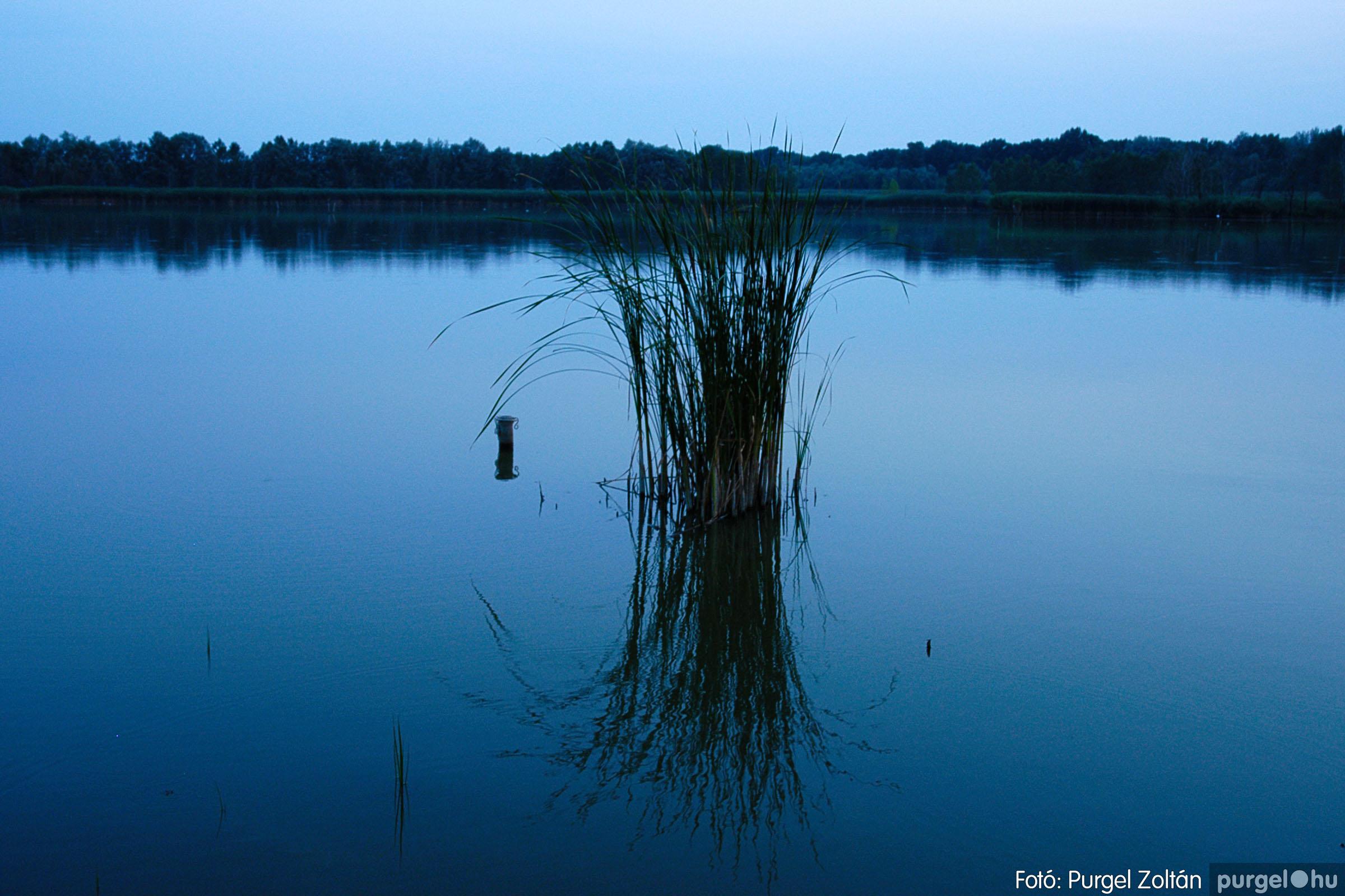 2004.07.22. 016 Nyáresti séta a Lándor-tó környékén - Fotó:PURGEL ZOLTÁN© DSC_0029q.jpg