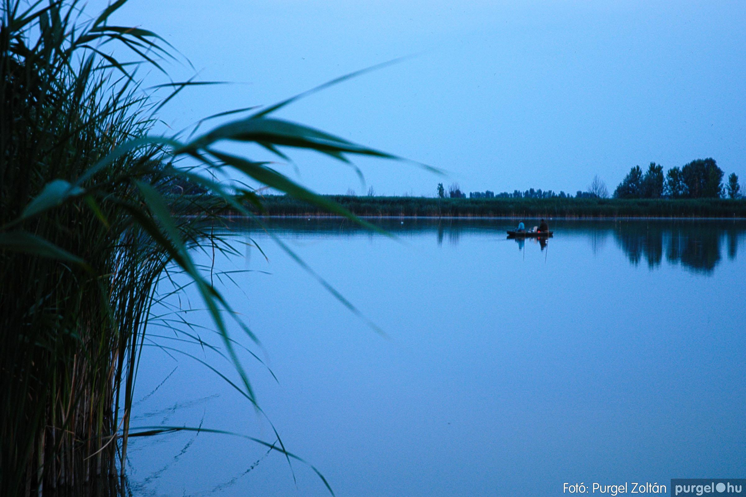 2004.07.22. 015 Nyáresti séta a Lándor-tó környékén - Fotó:PURGEL ZOLTÁN© DSC_0027q.jpg