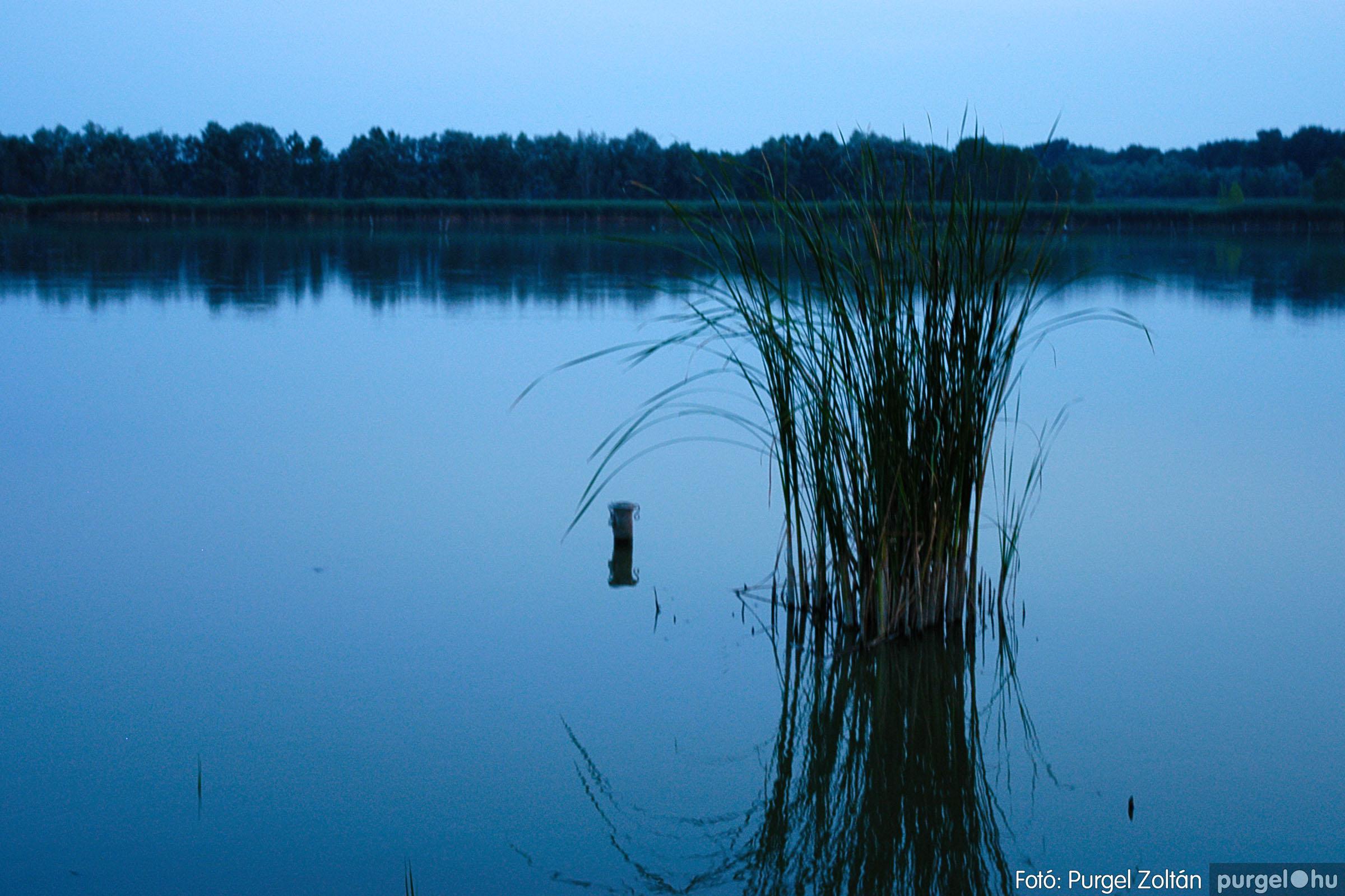 2004.07.22. 013 Nyáresti séta a Lándor-tó környékén - Fotó:PURGEL ZOLTÁN© DSC_0025q.jpg