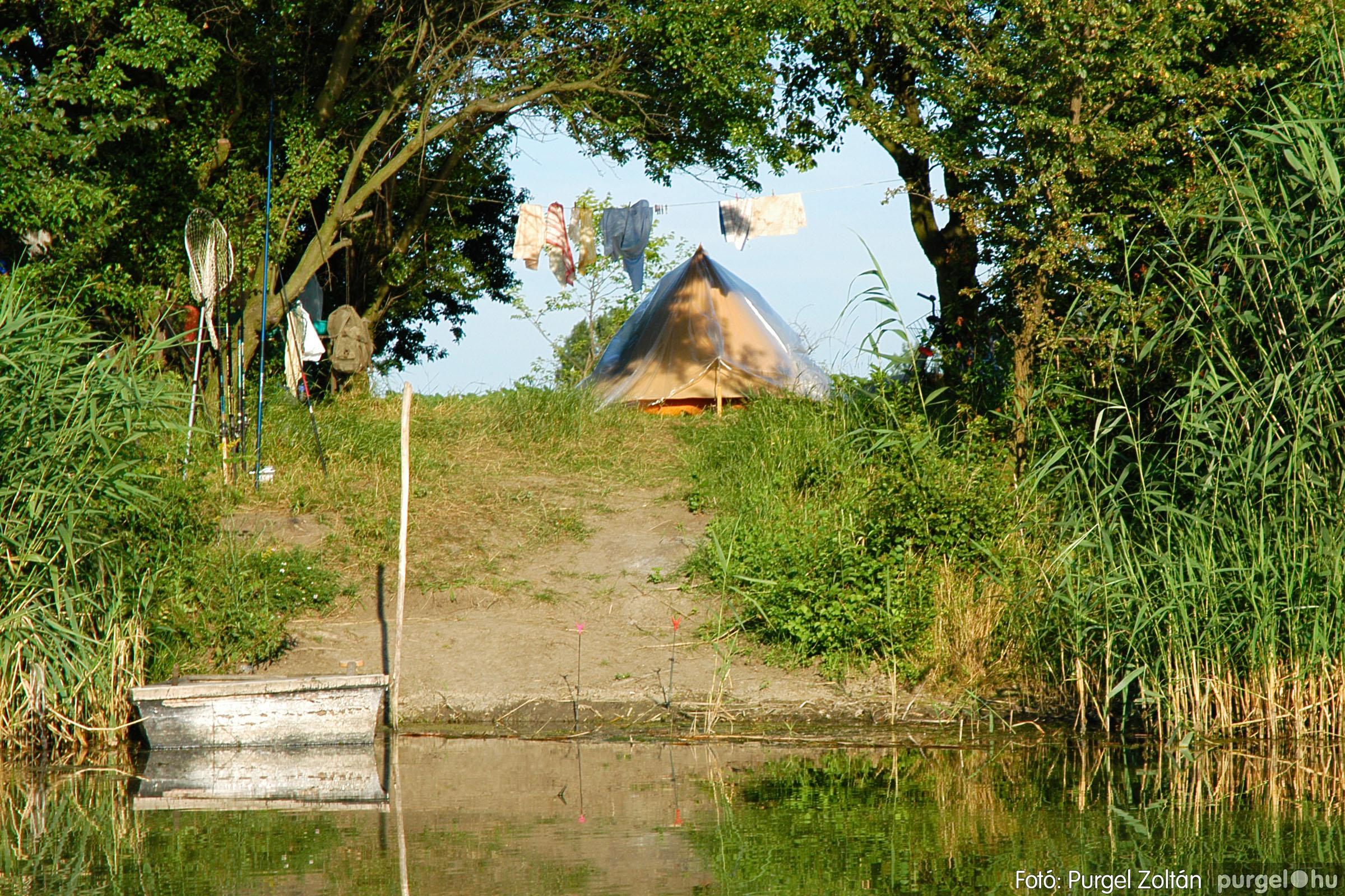 2004.06.22. 019 Csónakázás a Kurcán - Fotó:PURGEL ZOLTÁN© DSC_0050q.jpg
