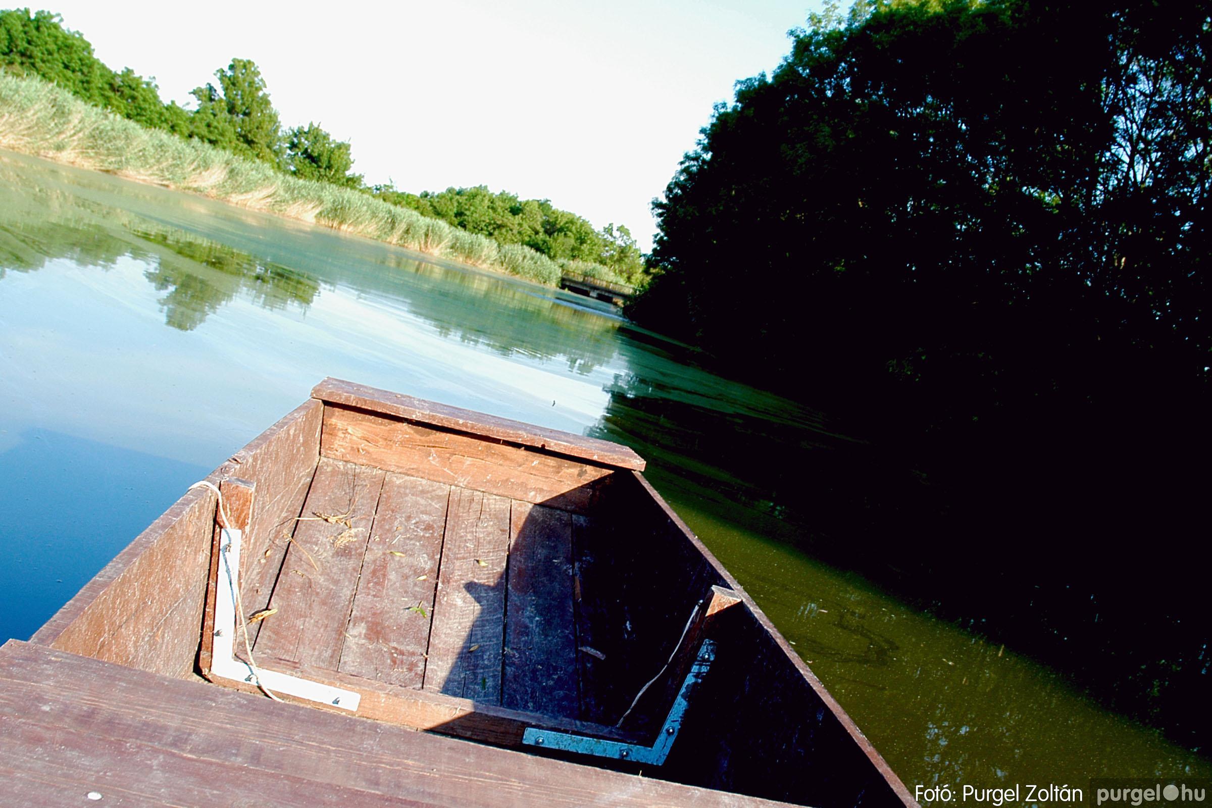 2004.06.22. 011 Csónakázás a Kurcán - Fotó:PURGEL ZOLTÁN© DSC_0037q.jpg