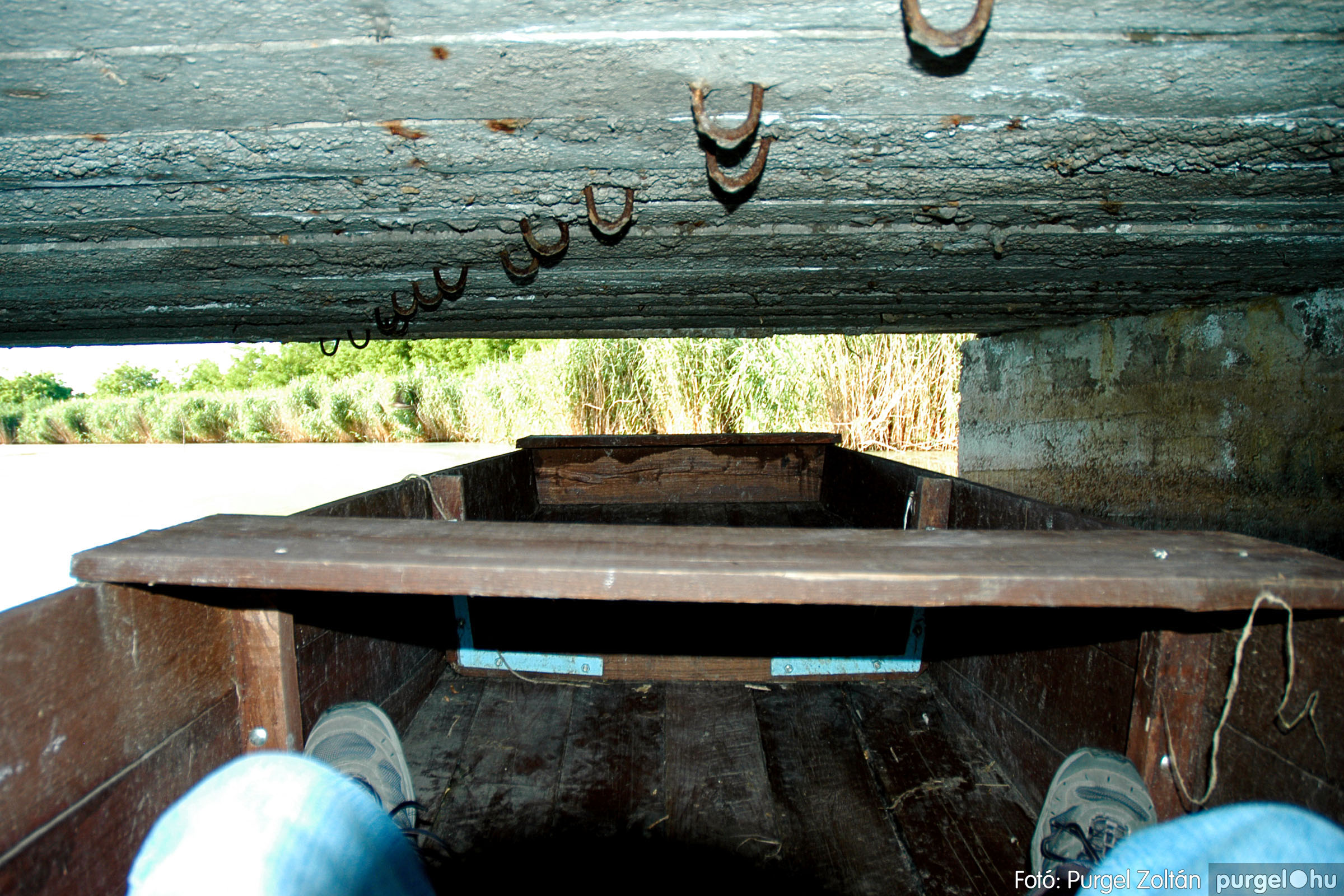2004.06.22. 007 Csónakázás a Kurcán - Fotó:PURGEL ZOLTÁN© DSC_0019q.jpg