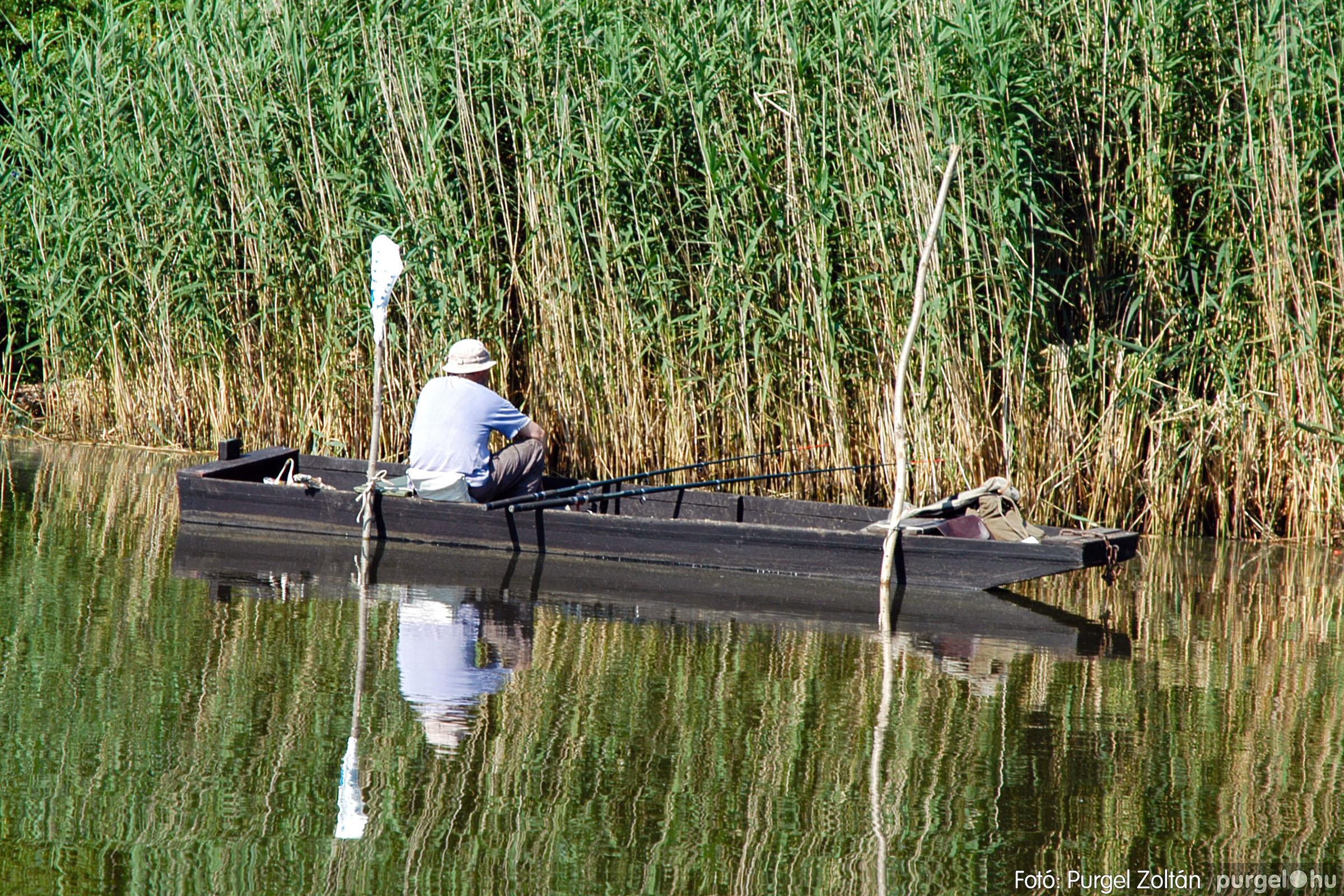 2004.06.22. 004 Csónakázás a Kurcán - Fotó:PURGEL ZOLTÁN© DSC_0005q.jpg