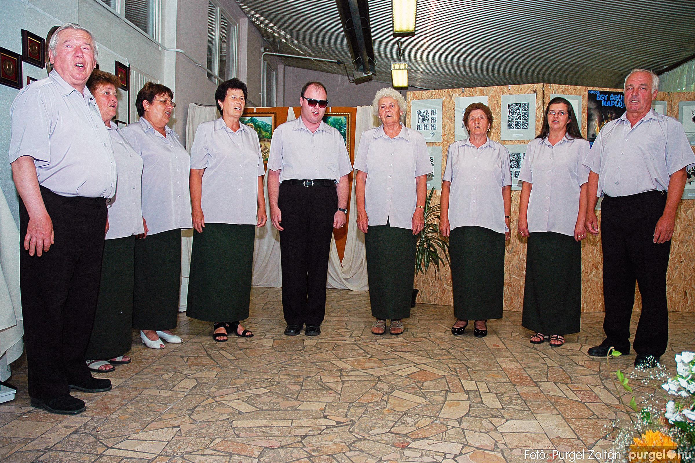 2004.07.11. 001 Krasznai János és Juhász Miklós kiállítása - Fotó:PURGEL ZOLTÁN© DSC_0001q.jpg