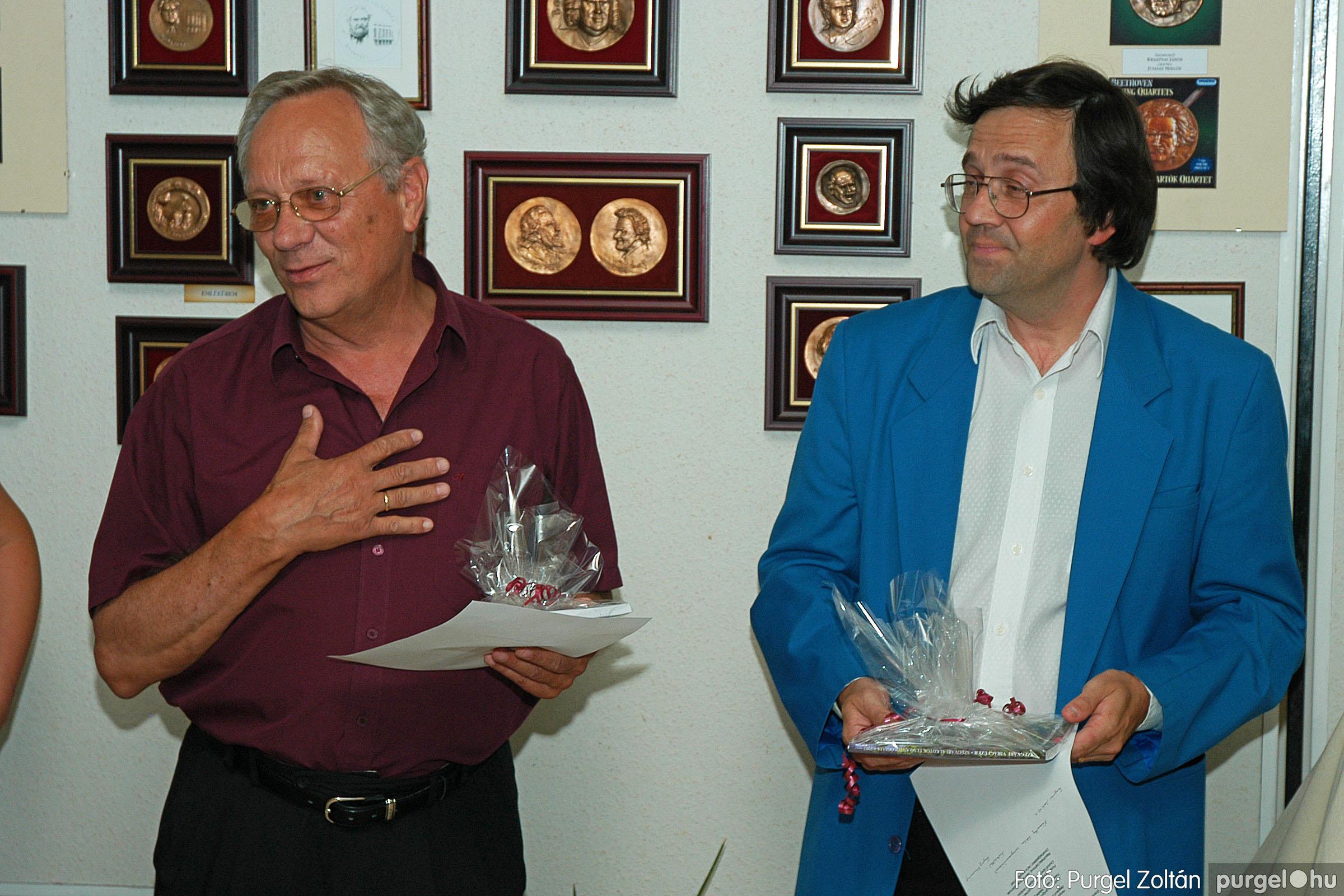 2004.07.11. 022 Krasznai János és Juhász Miklós kiállítása - Fotó:PURGEL ZOLTÁN© DSC_0033q.jpg