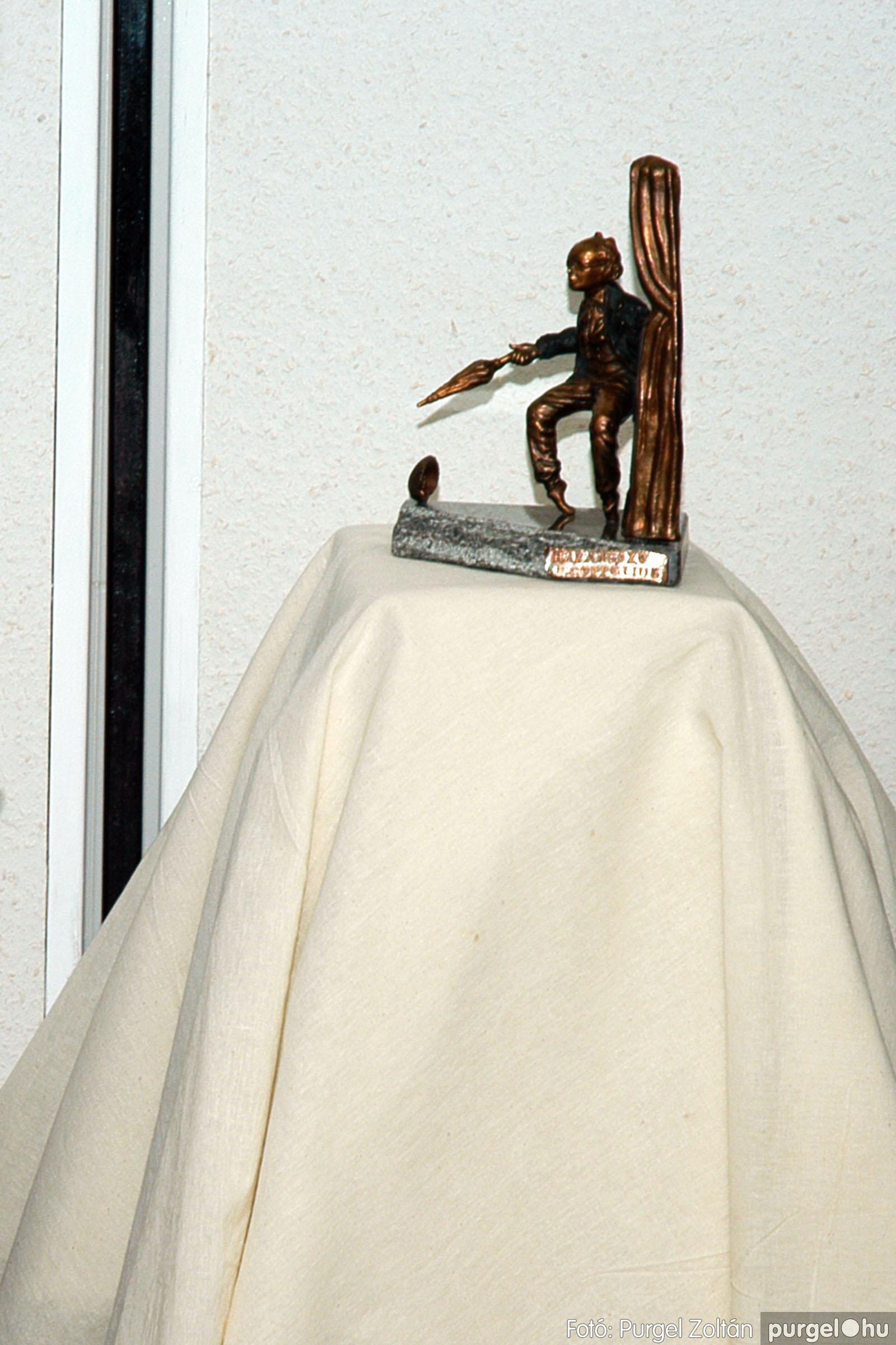 2004.07.11. 020 Krasznai János és Juhász Miklós kiállítása - Fotó:PURGEL ZOLTÁN© DSC_0030q.jpg