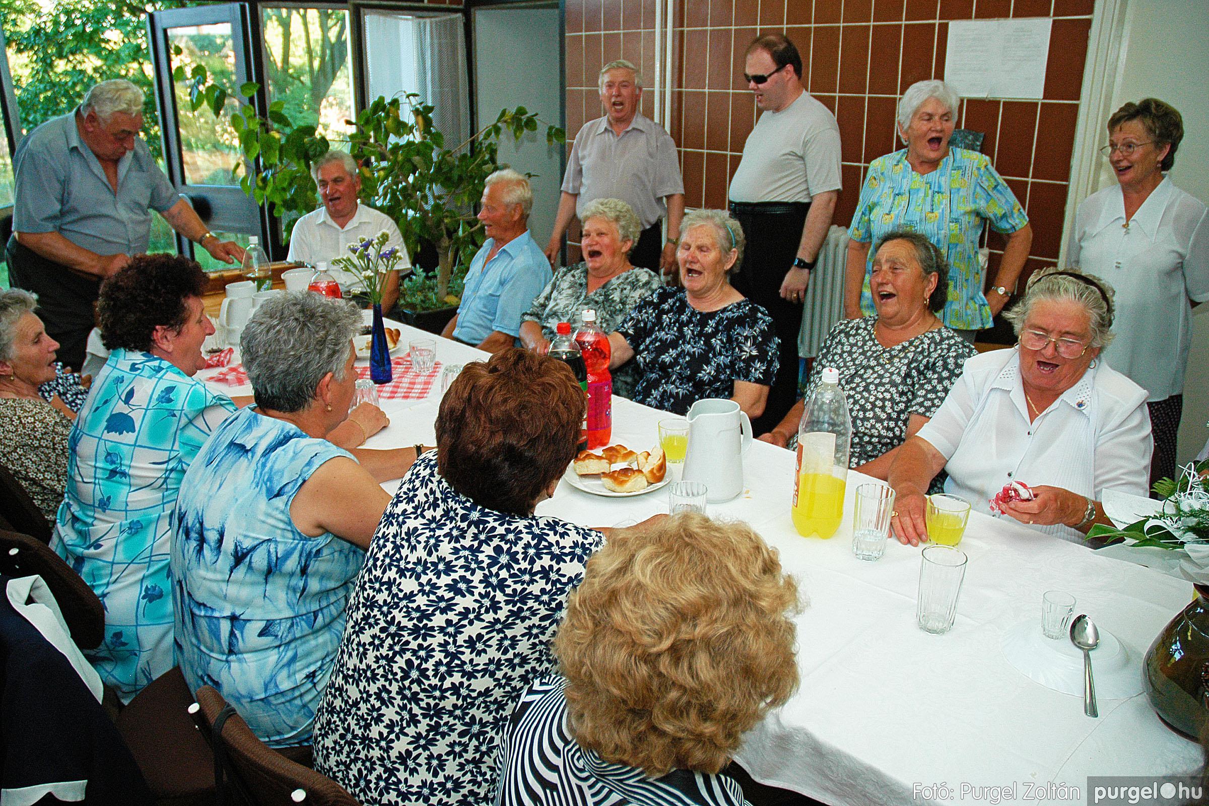 2004.07.17. 040 Kurca-parti nyári dalos találkozó - Fotó:PURGEL ZOLTÁN© DSC_0057q.jpg