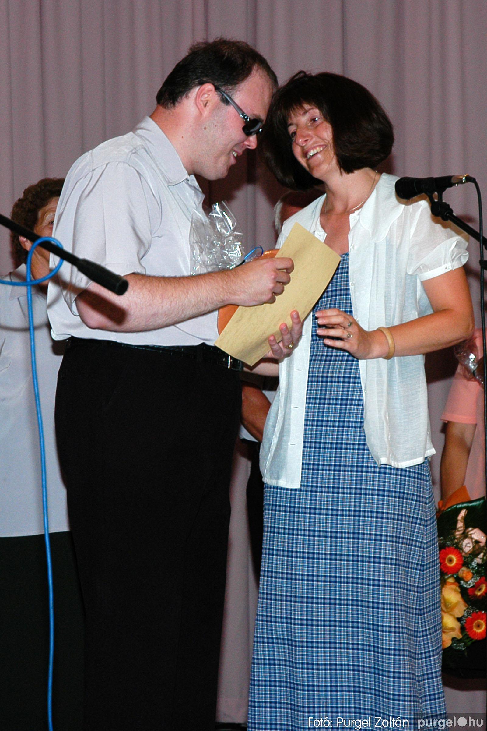 2004.07.17. 027 Kurca-parti nyári dalos találkozó - Fotó:PURGEL ZOLTÁN© DSC_0040q.jpg