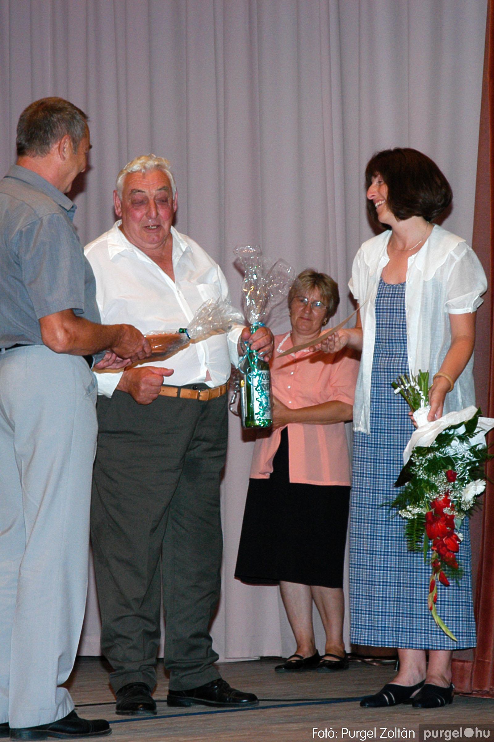 2004.07.17. 019 Kurca-parti nyári dalos találkozó - Fotó:PURGEL ZOLTÁN© DSC_0026q.jpg