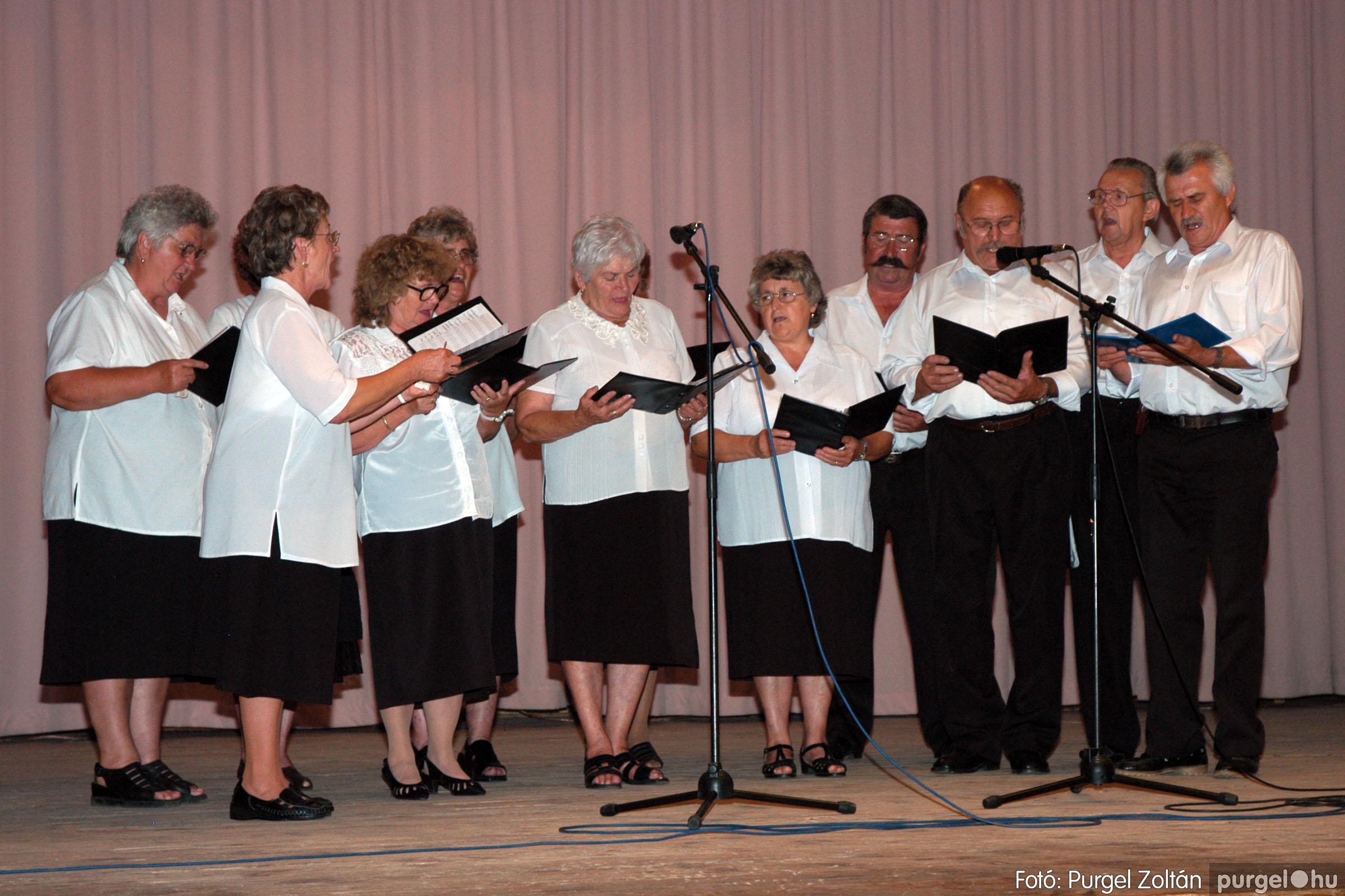 2004.07.17. 011 Kurca-parti nyári dalos találkozó - Fotó:PURGEL ZOLTÁN© DSC_0012q.jpg