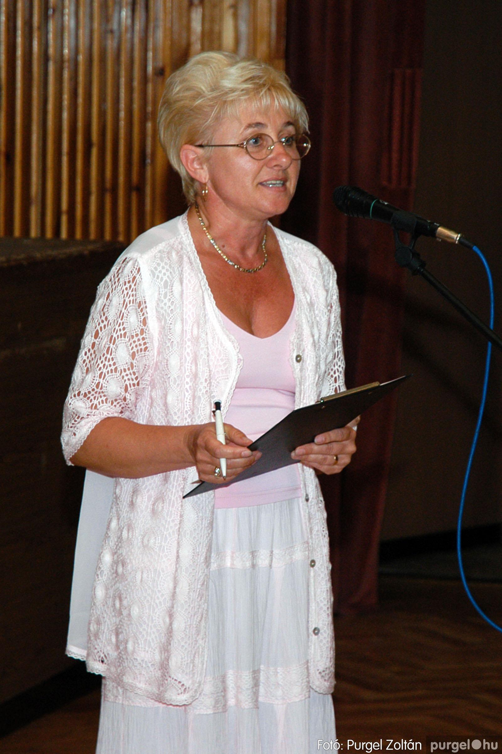 2004.07.17. 001 Kurca-parti nyári dalos találkozó - Fotó:PURGEL ZOLTÁN© DSC_0001q.jpg