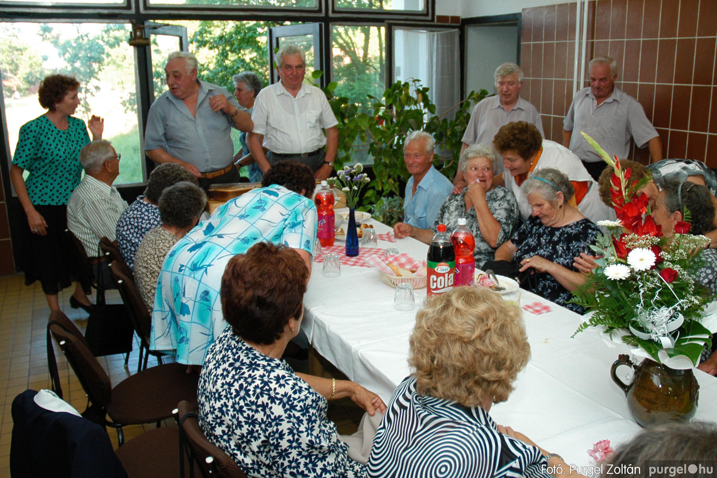 2004.07.17. 037 Kurca-parti nyári dalos találkozó - Fotó:PURGEL ZOLTÁN© DSC_0054q.jpg
