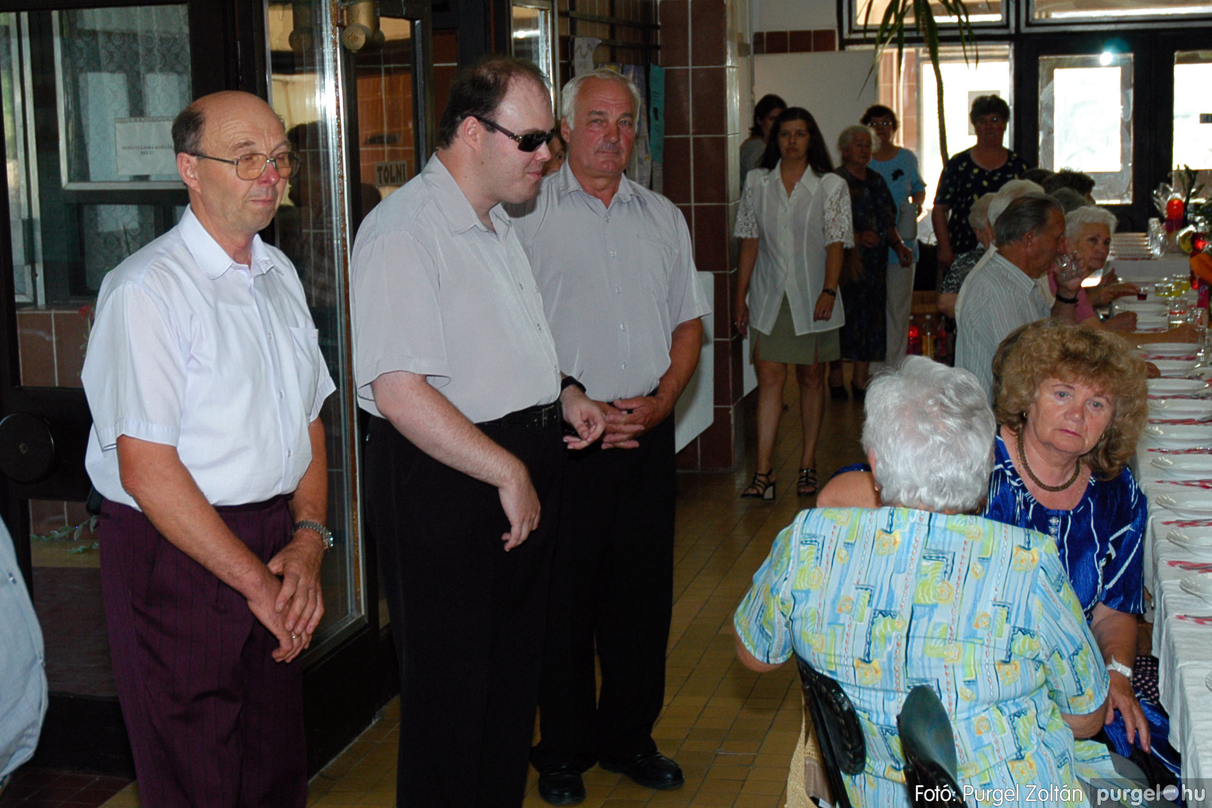 2004.07.17. 036 Kurca-parti nyári dalos találkozó - Fotó:PURGEL ZOLTÁN© DSC_0053q.jpg