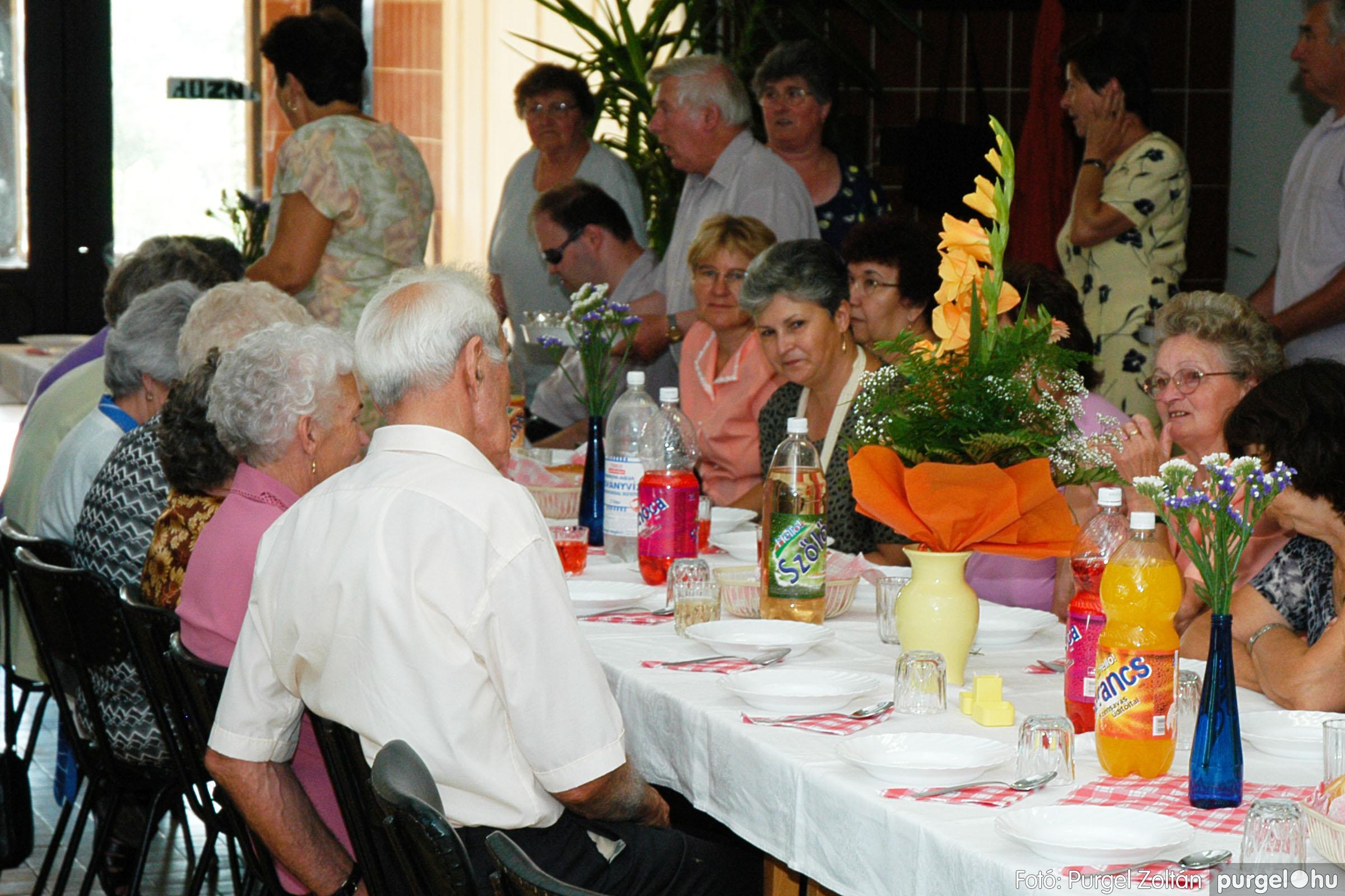 2004.07.17. 034 Kurca-parti nyári dalos találkozó - Fotó:PURGEL ZOLTÁN© DSC_0051q.jpg