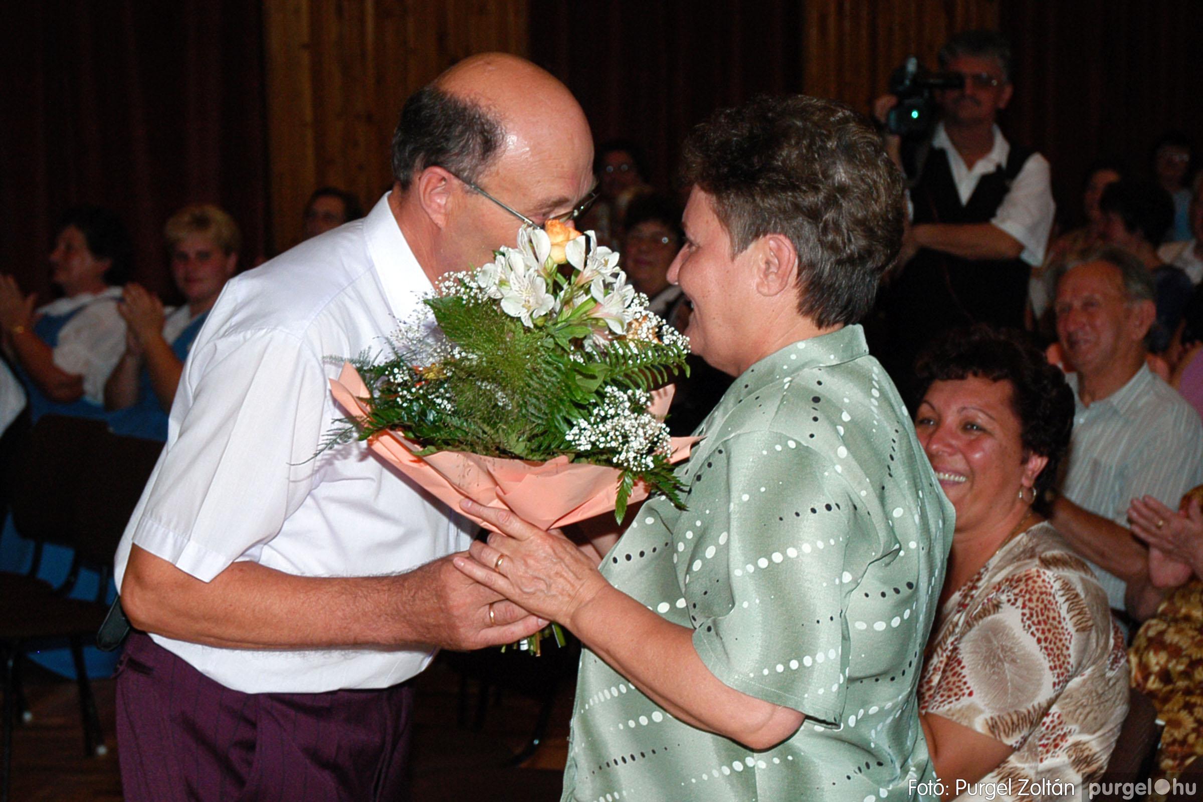 2004.07.17. 032 Kurca-parti nyári dalos találkozó - Fotó:PURGEL ZOLTÁN© DSC_0049q.jpg