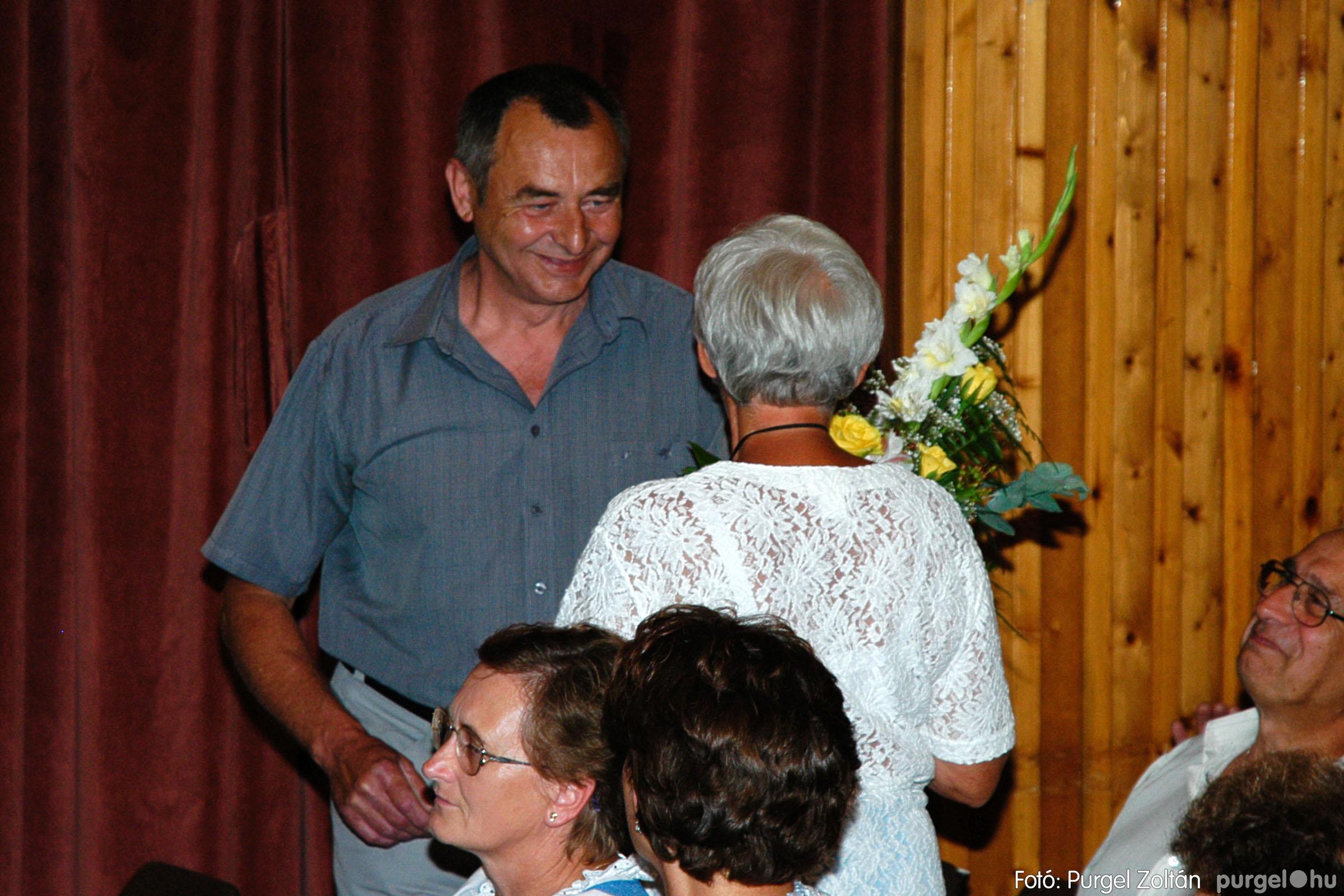 2004.07.17. 029 Kurca-parti nyári dalos találkozó - Fotó:PURGEL ZOLTÁN© DSC_0044q.jpg