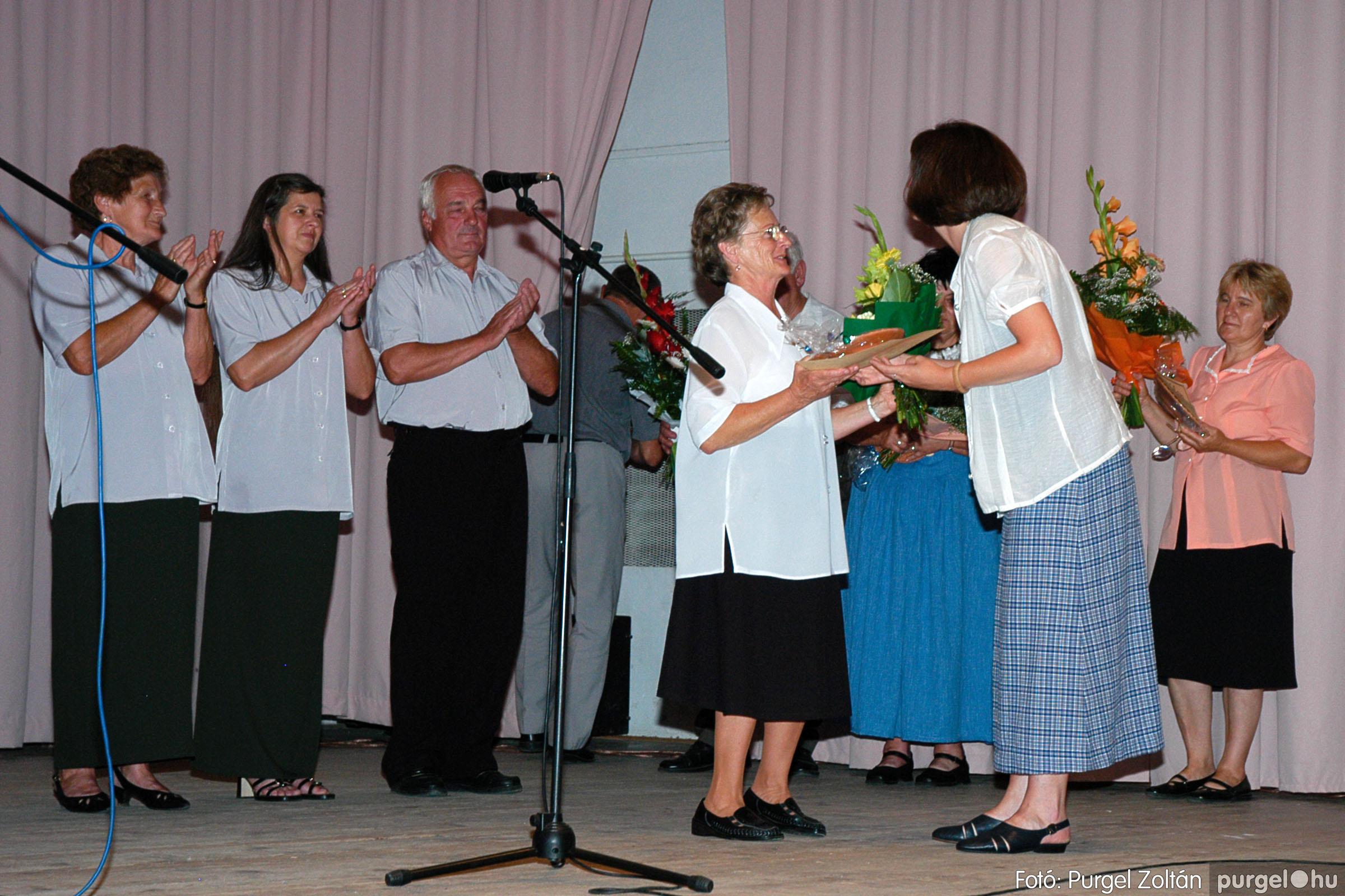 2004.07.17. 025 Kurca-parti nyári dalos találkozó - Fotó:PURGEL ZOLTÁN© DSC_0037q.jpg