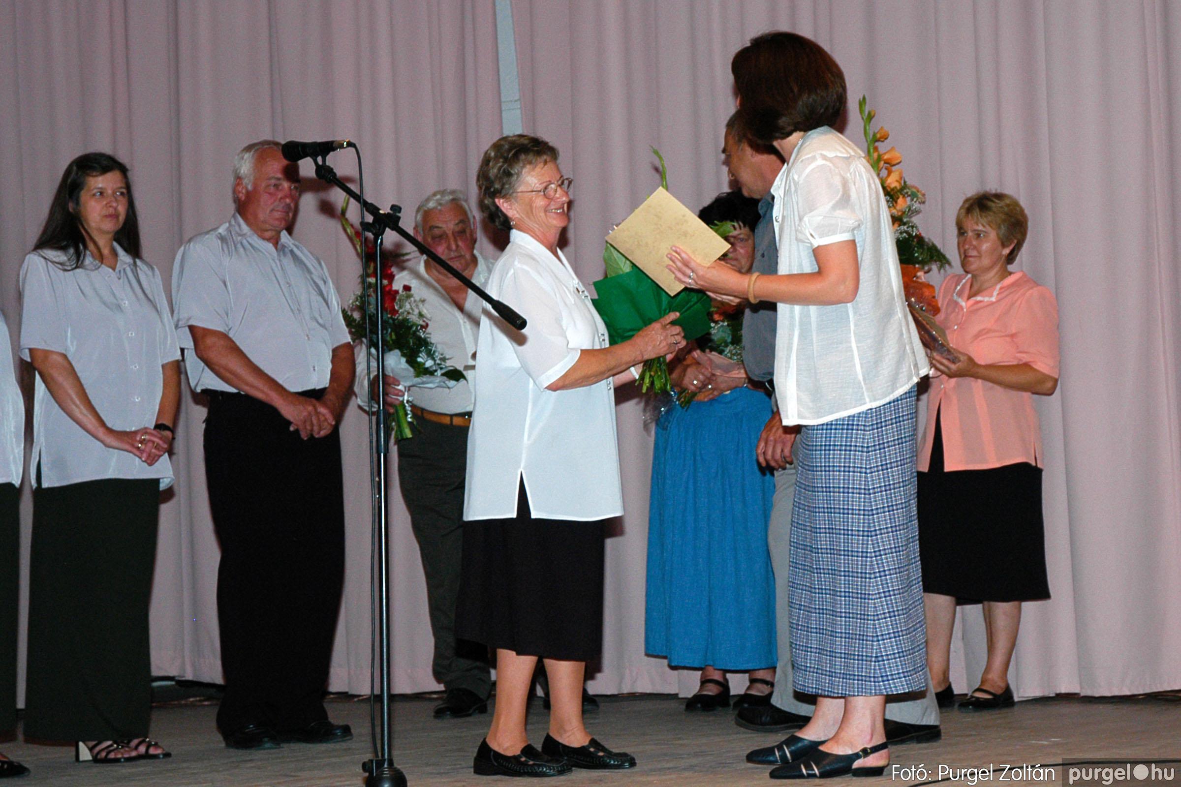 2004.07.17. 024 Kurca-parti nyári dalos találkozó - Fotó:PURGEL ZOLTÁN© DSC_0036q.jpg