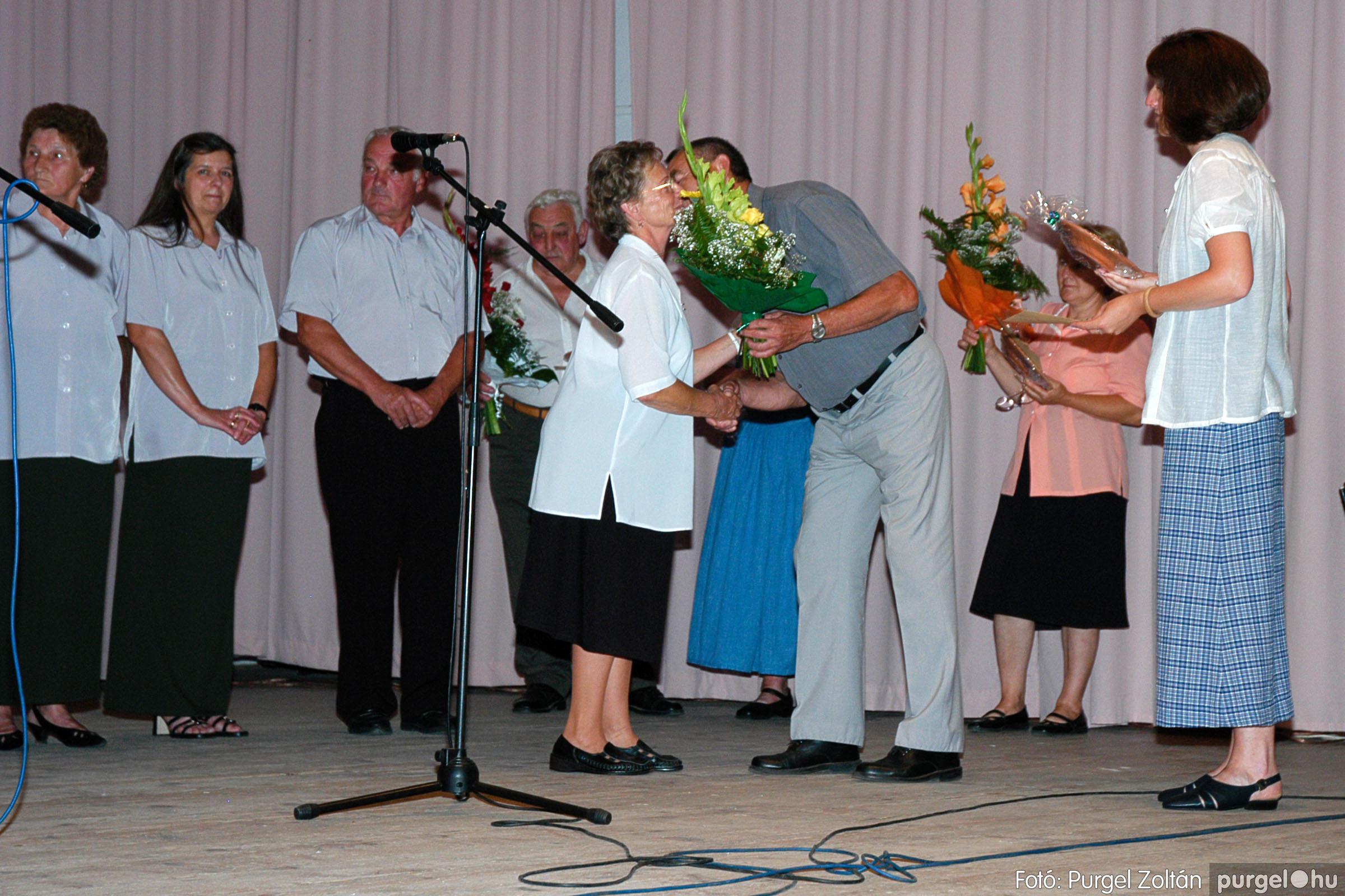 2004.07.17. 023 Kurca-parti nyári dalos találkozó - Fotó:PURGEL ZOLTÁN© DSC_0035q.jpg