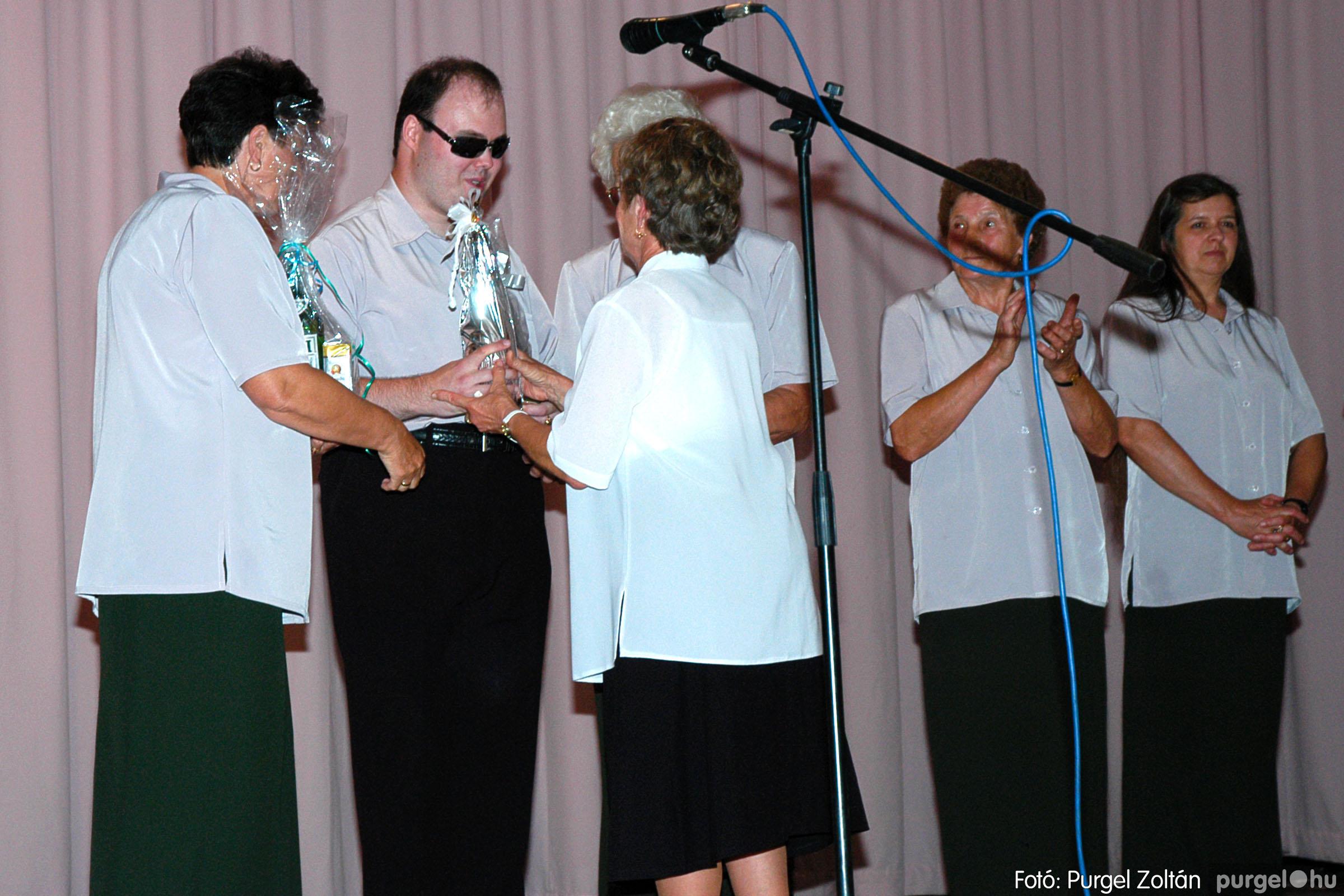 2004.07.17. 022 Kurca-parti nyári dalos találkozó - Fotó:PURGEL ZOLTÁN© DSC_0034q.jpg
