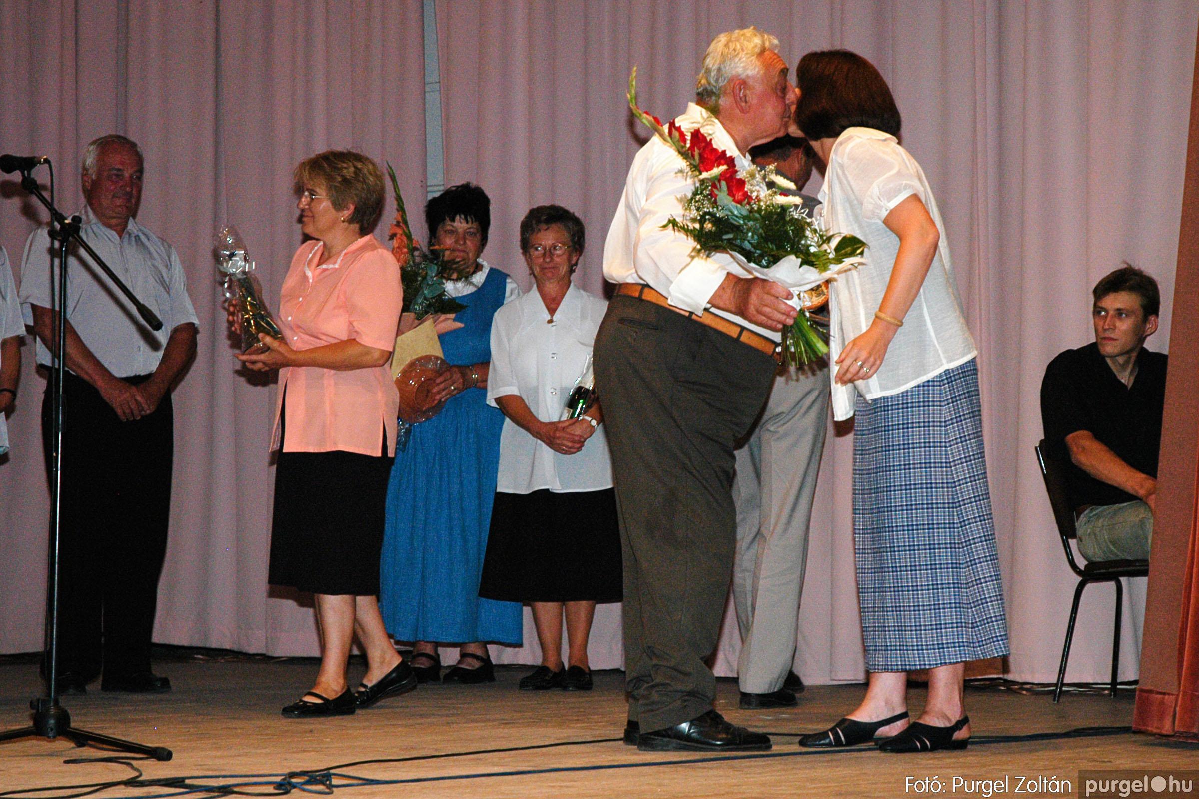2004.07.17. 020 Kurca-parti nyári dalos találkozó - Fotó:PURGEL ZOLTÁN© DSC_0029q.jpg