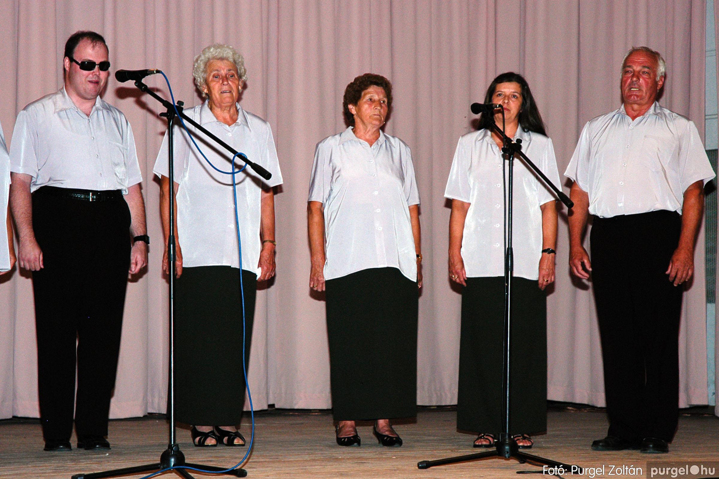 2004.07.17. 014 Kurca-parti nyári dalos találkozó - Fotó:PURGEL ZOLTÁN© DSC_0015q.jpg