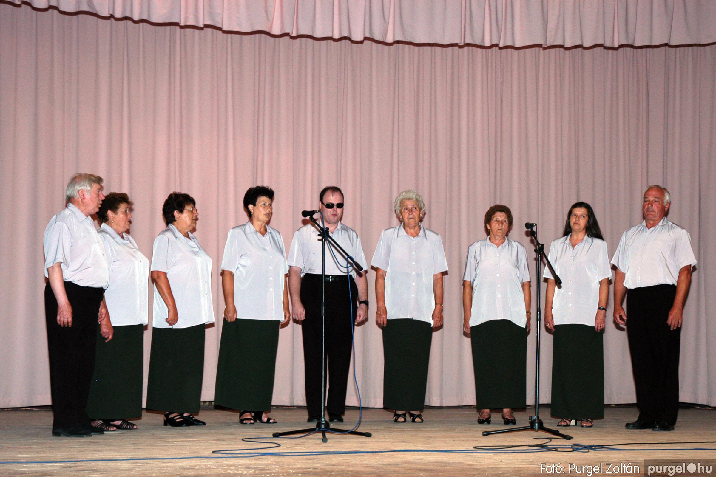 2004.07.17. 012 Kurca-parti nyári dalos találkozó - Fotó:PURGEL ZOLTÁN© DSC_0013q.jpg