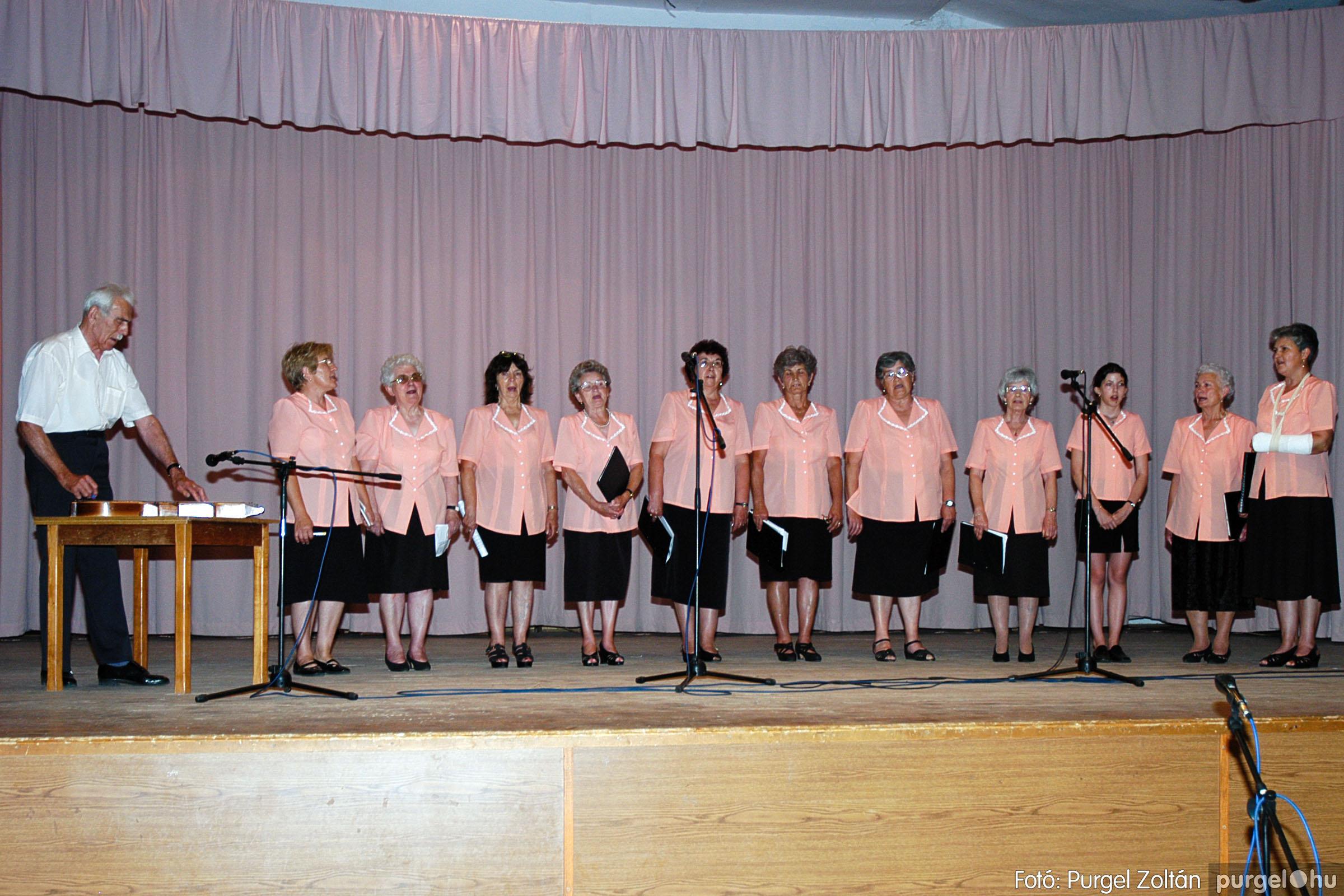 2004.07.17. 008 Kurca-parti nyári dalos találkozó - Fotó:PURGEL ZOLTÁN© DSC_0008q.jpg