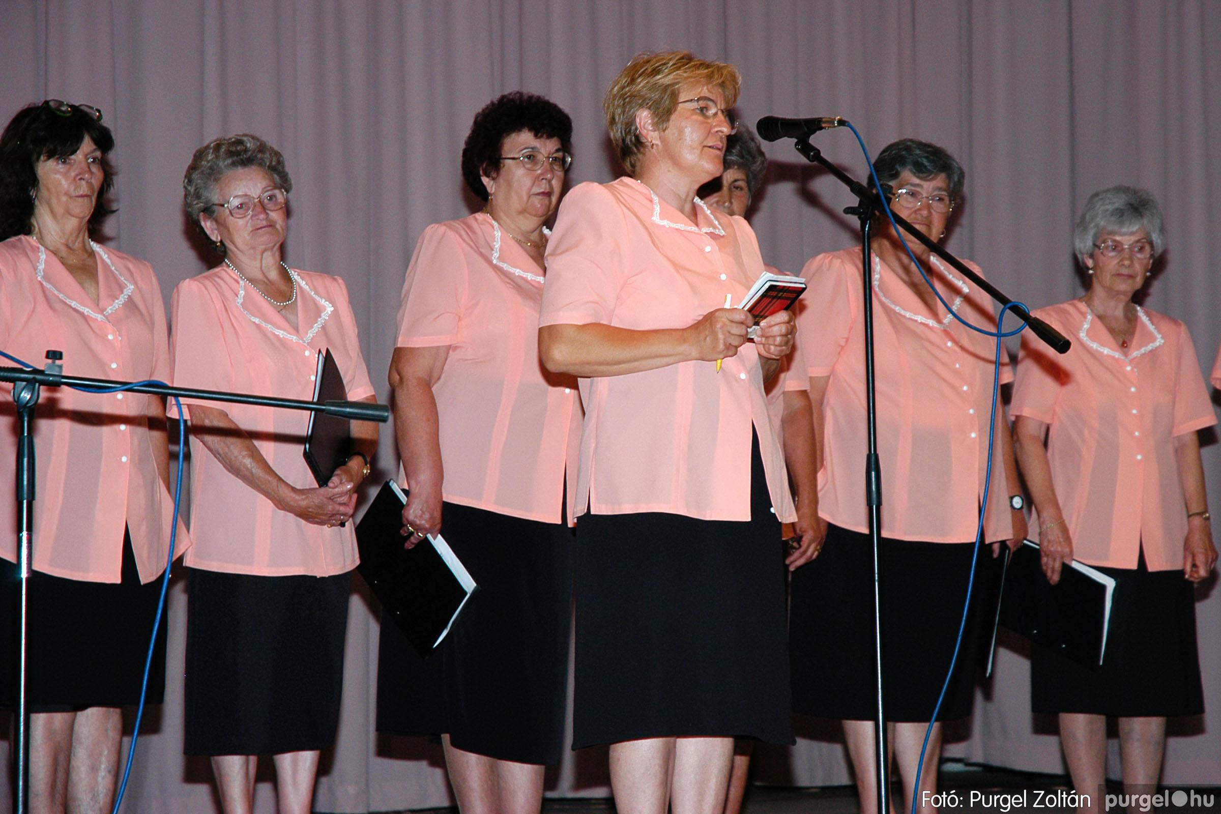2004.07.17. 006 Kurca-parti nyári dalos találkozó - Fotó:PURGEL ZOLTÁN© DSC_0006q.jpg