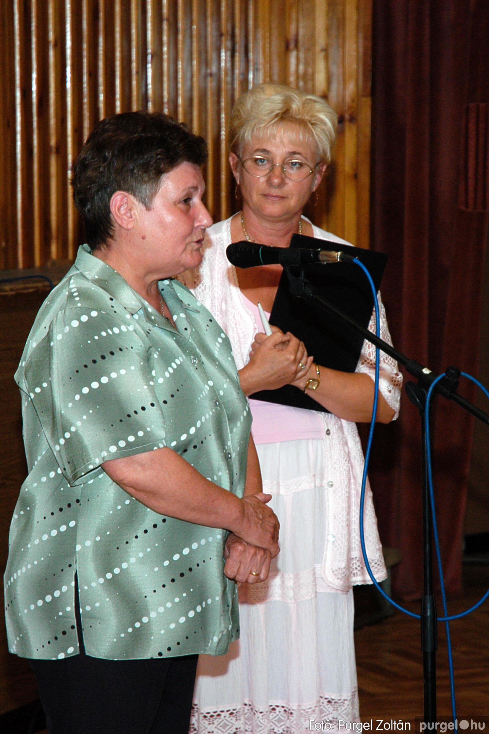 2004.07.17. 002 Kurca-parti nyári dalos találkozó - Fotó:PURGEL ZOLTÁN© DSC_0002q.jpg