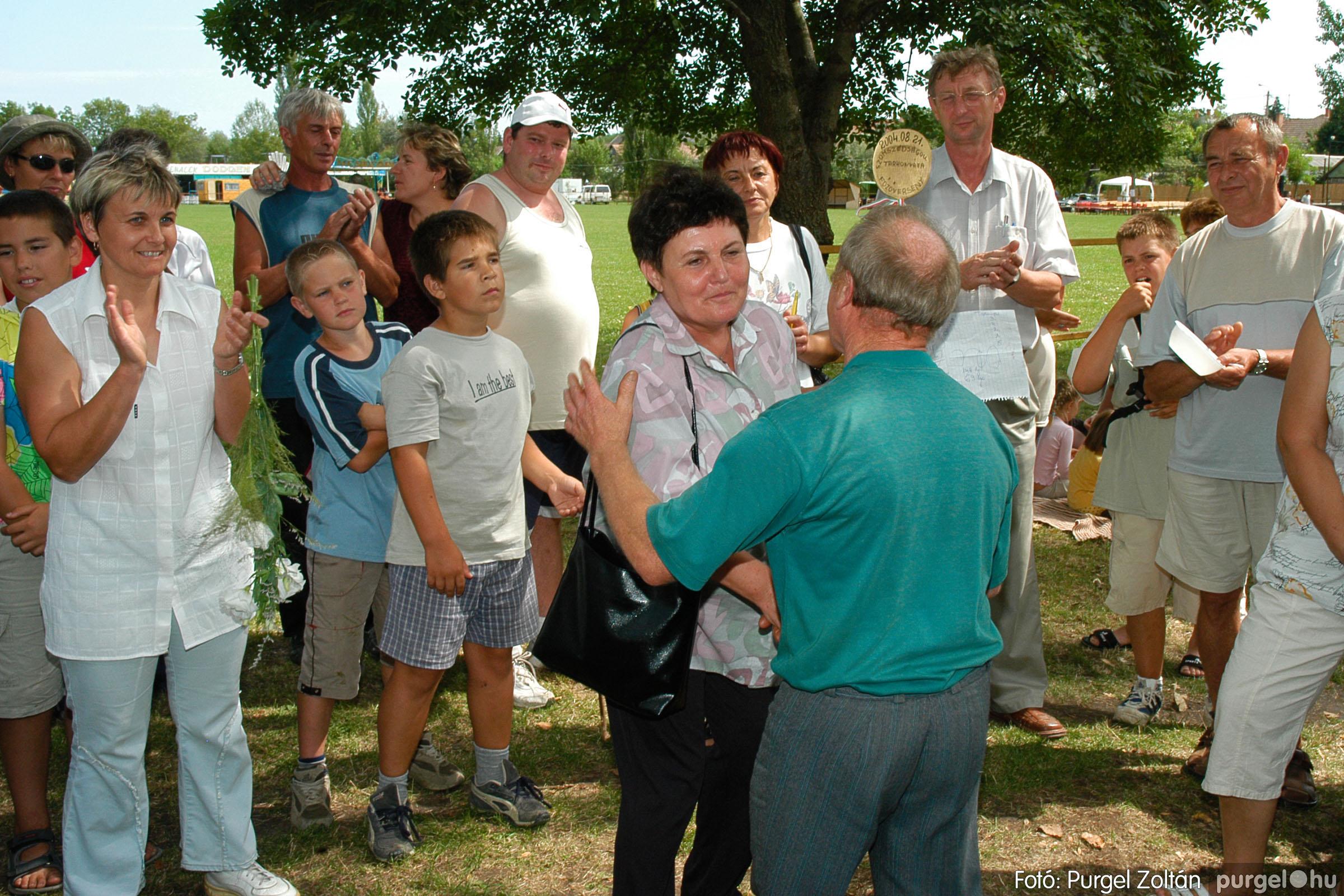 2004.08.21. 113 Szegvári falunapok 2004. 3. nap - Fotó:PURGEL ZOLTÁN© DSC_0123q.jpg