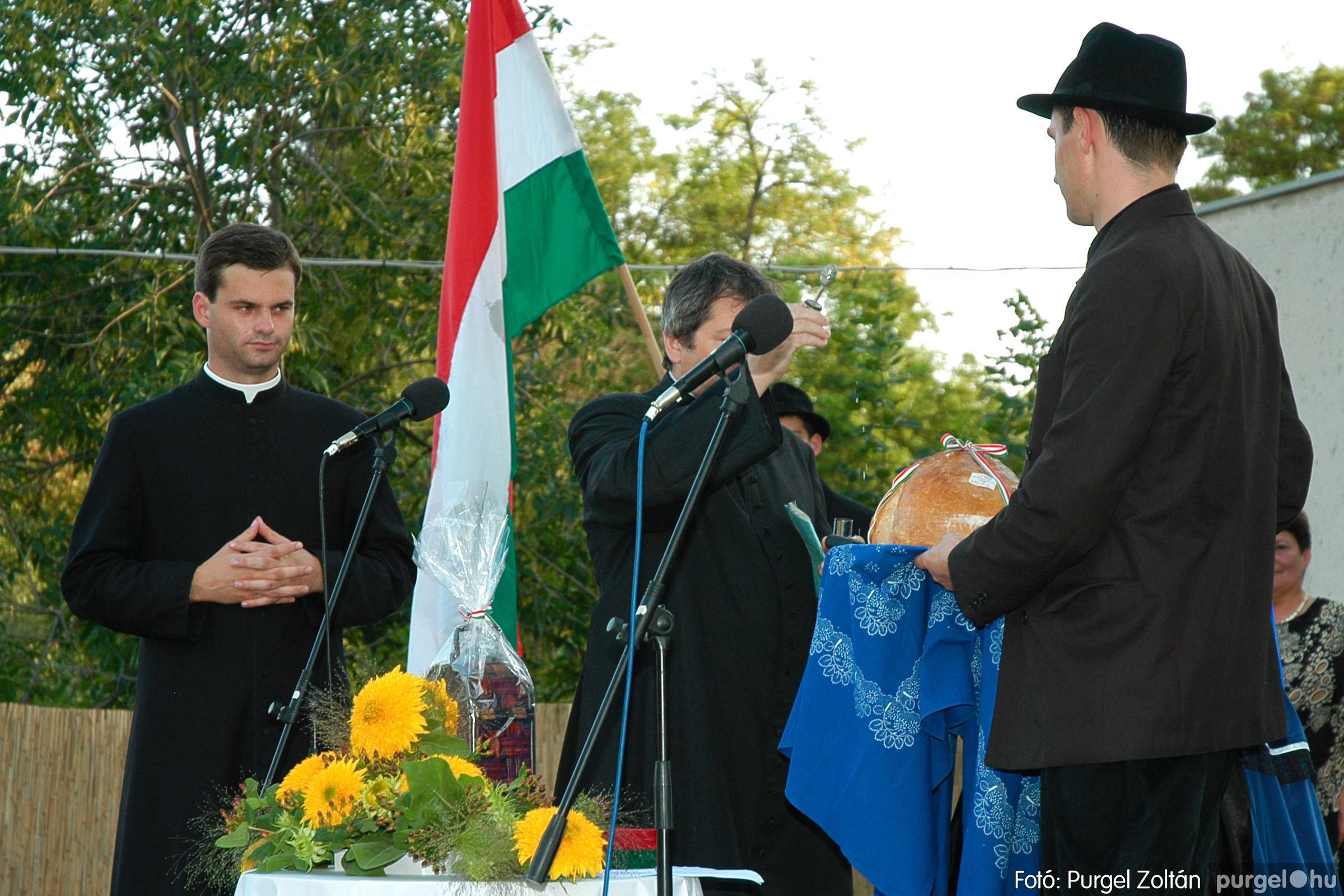 2004.08.20. 115 Szegvári falunapok 2004. 2. nap - Fotó:PURGEL ZOLTÁN© DSC_0140q.jpg