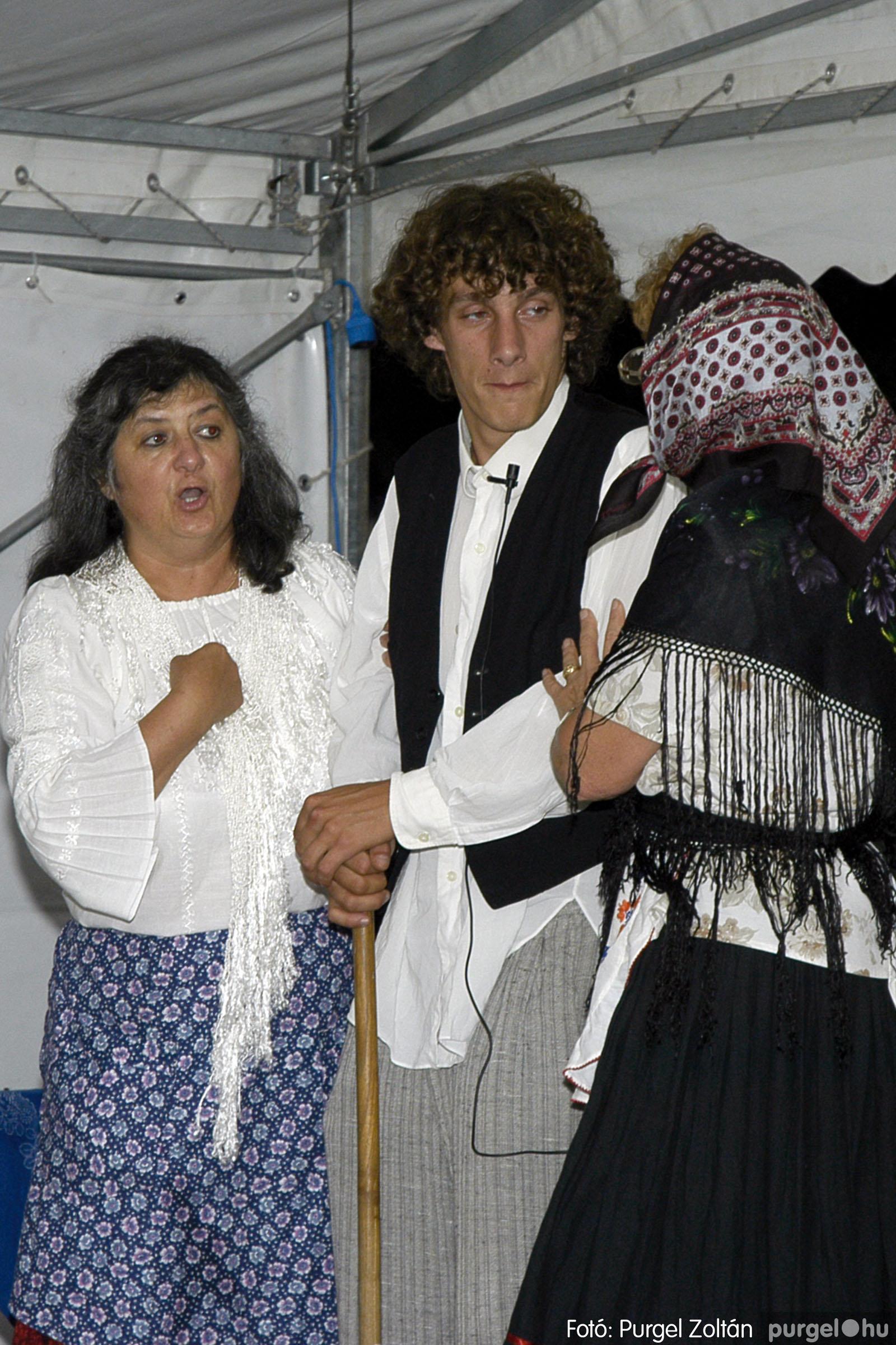 2004.08.22. 108 Szegvári falunapok 2004. 4. nap - Fotó:PURGEL ZOLTÁN© DSC_0123q.jpg