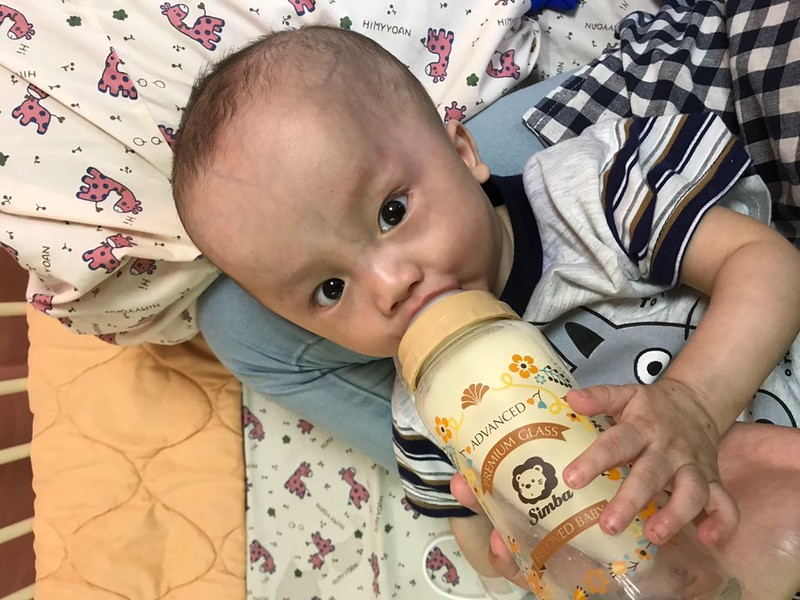 奶瓶🍼_190801_0058